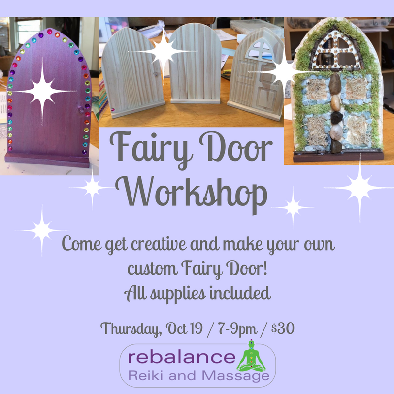 Fairy DoorWorkshop.png
