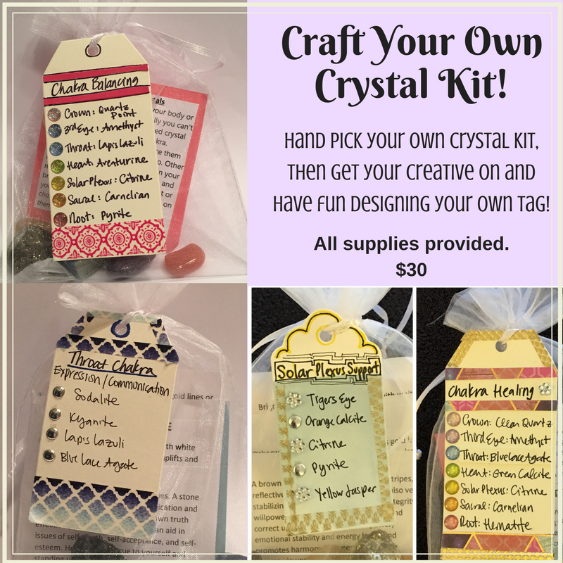 Craft Your Own Crystal Kit!.png