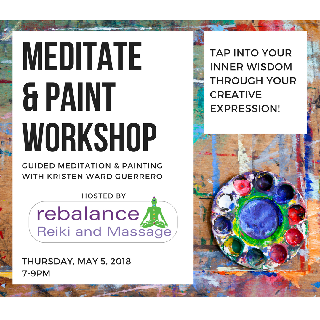 Meditate and Paint Workshop.png