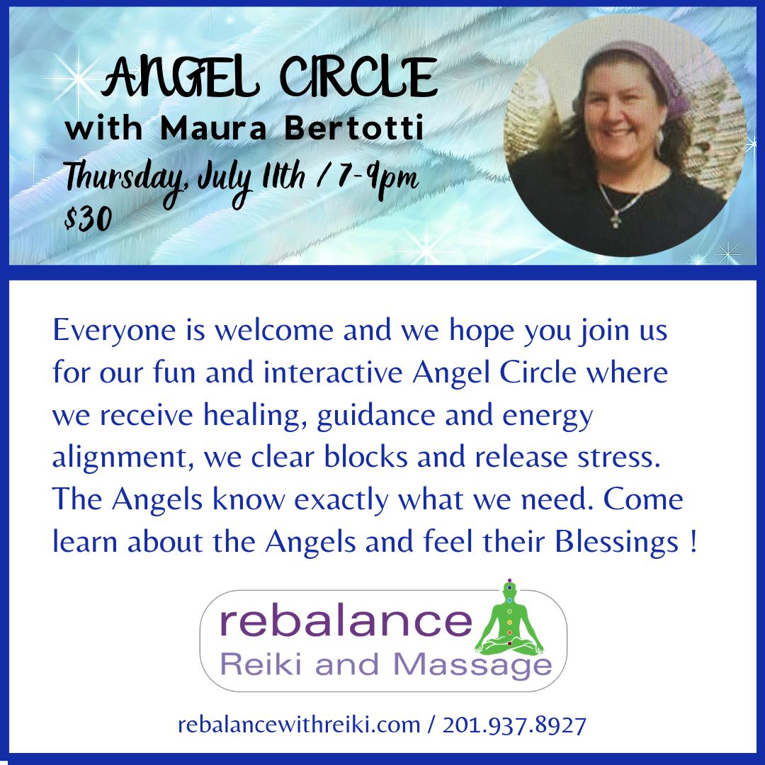 Angel Circle Maura.png