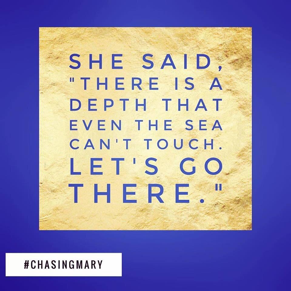 ChasingMary.jpg