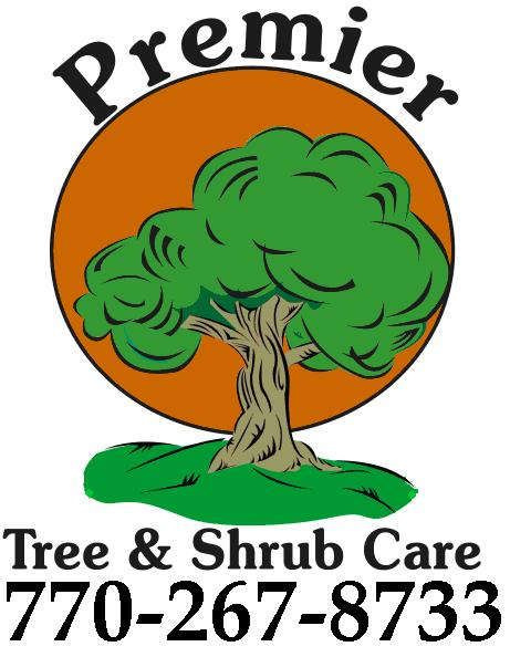 Premier Tree and Shrub with phone number logo.jpg