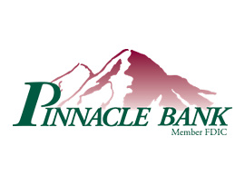 pinnacle-bank-ga.jpg