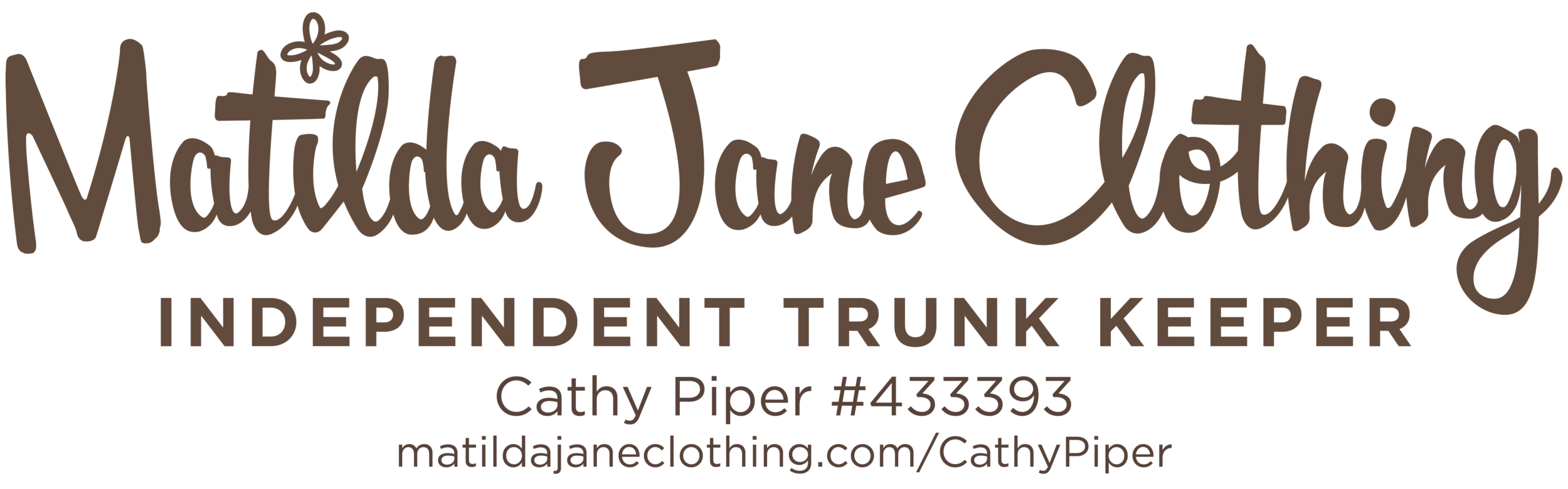 MJClothing CATHY PIPER logo.png