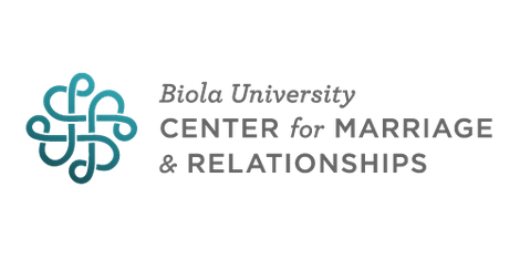 Kaci Nicole - Resources - Biola University Center for Marriage and Relationships