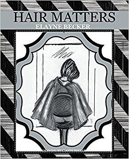 Hair Matters - Kaci Nicole