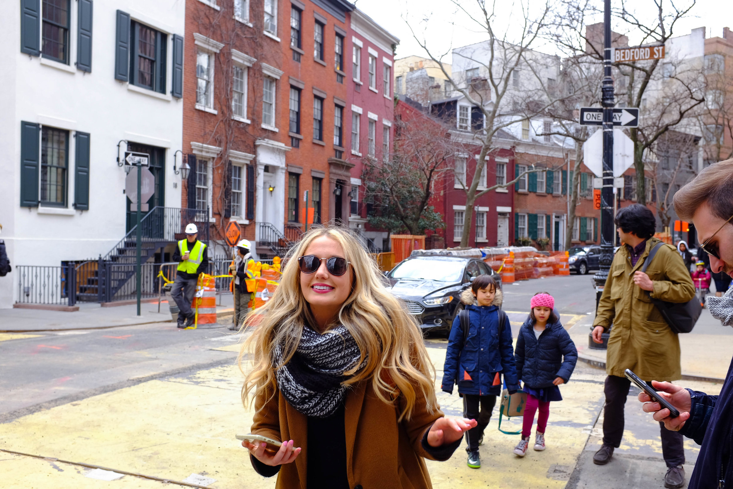 Kaci Nicole - NYC West Village.jpg