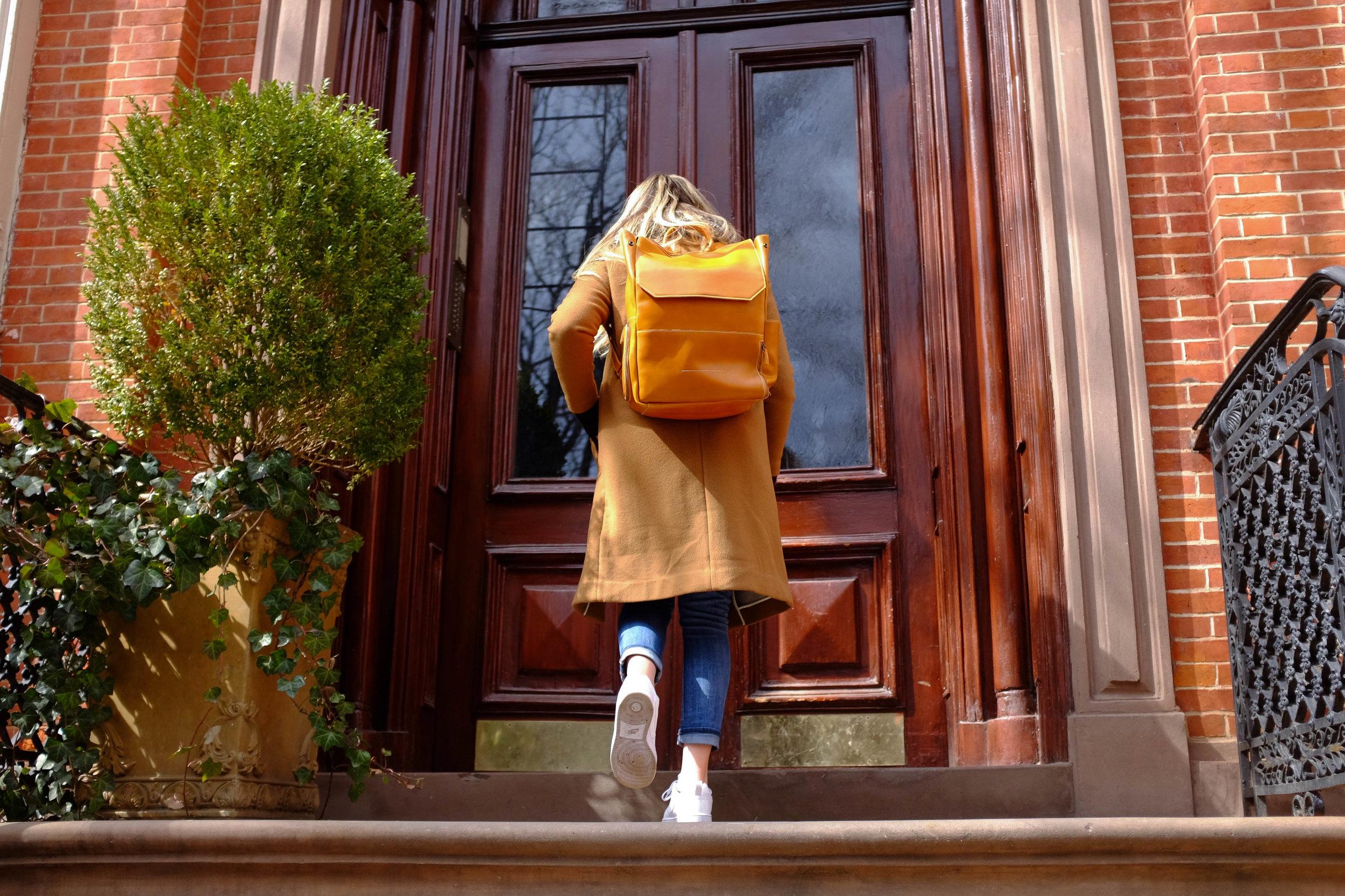 Kaci Nicole - NYC  Altas Bag.jpg