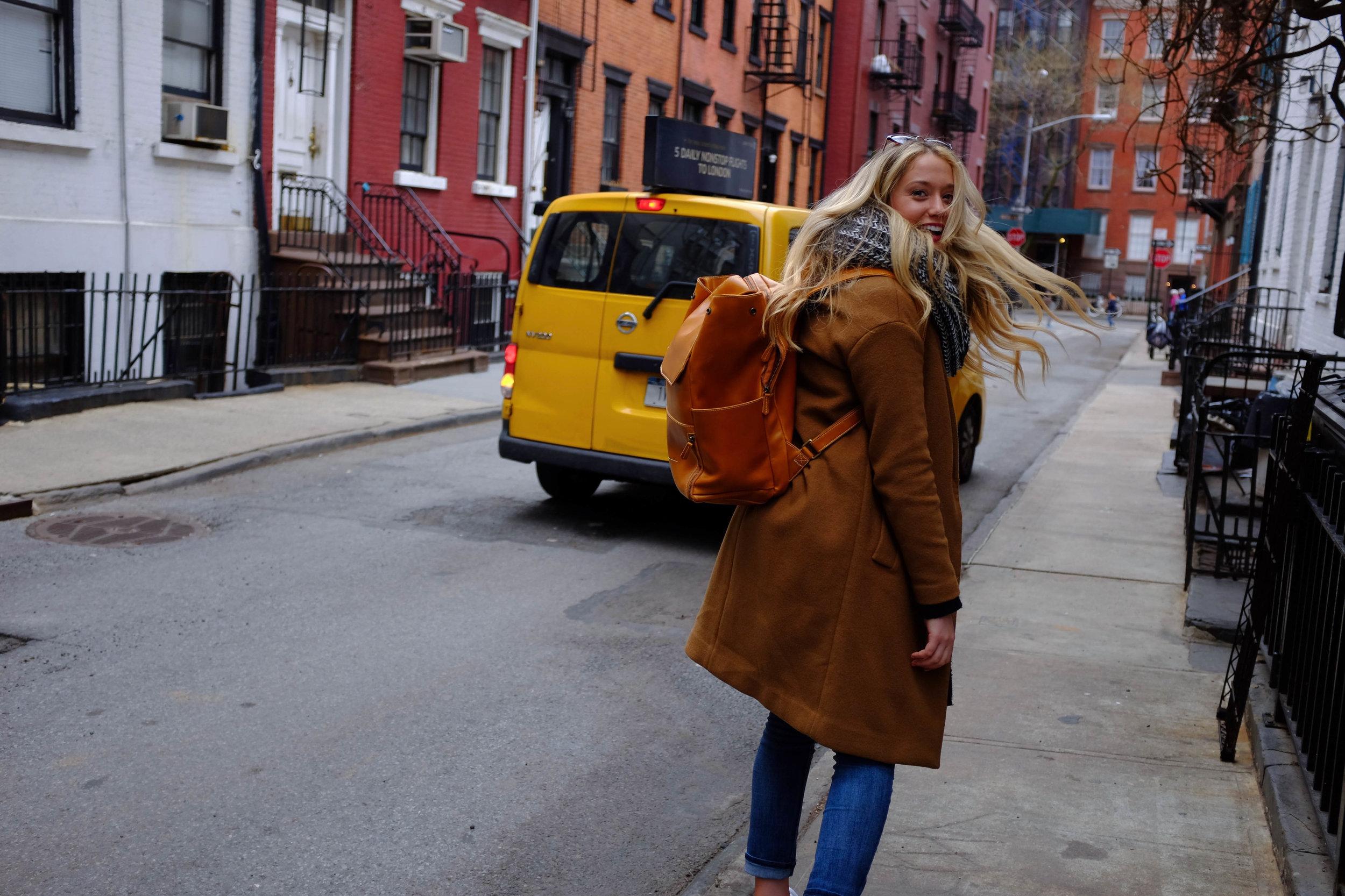 Kaci Nicole - Taxi.jpg