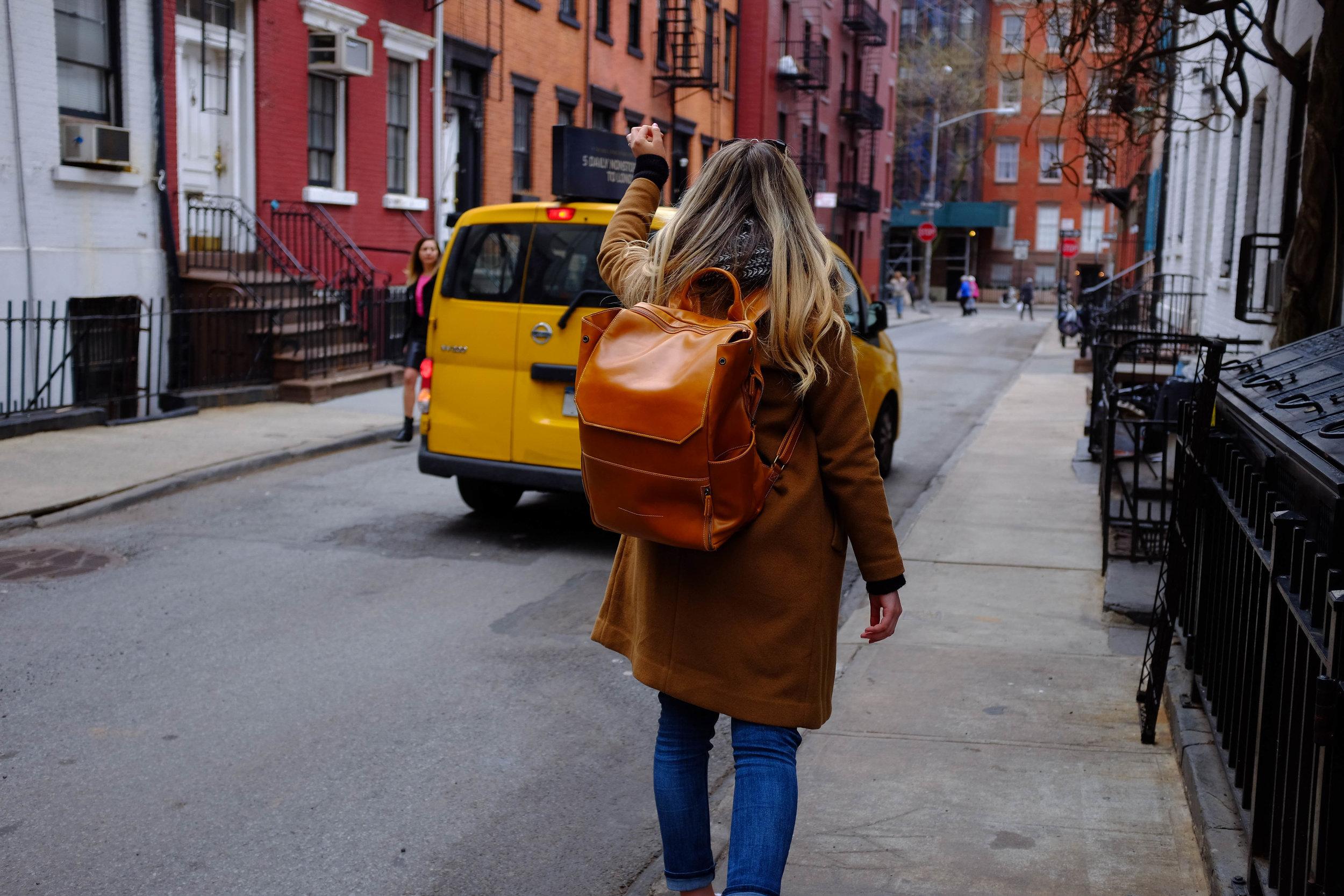 Kaci Nicole - NYC Taxi.jpg