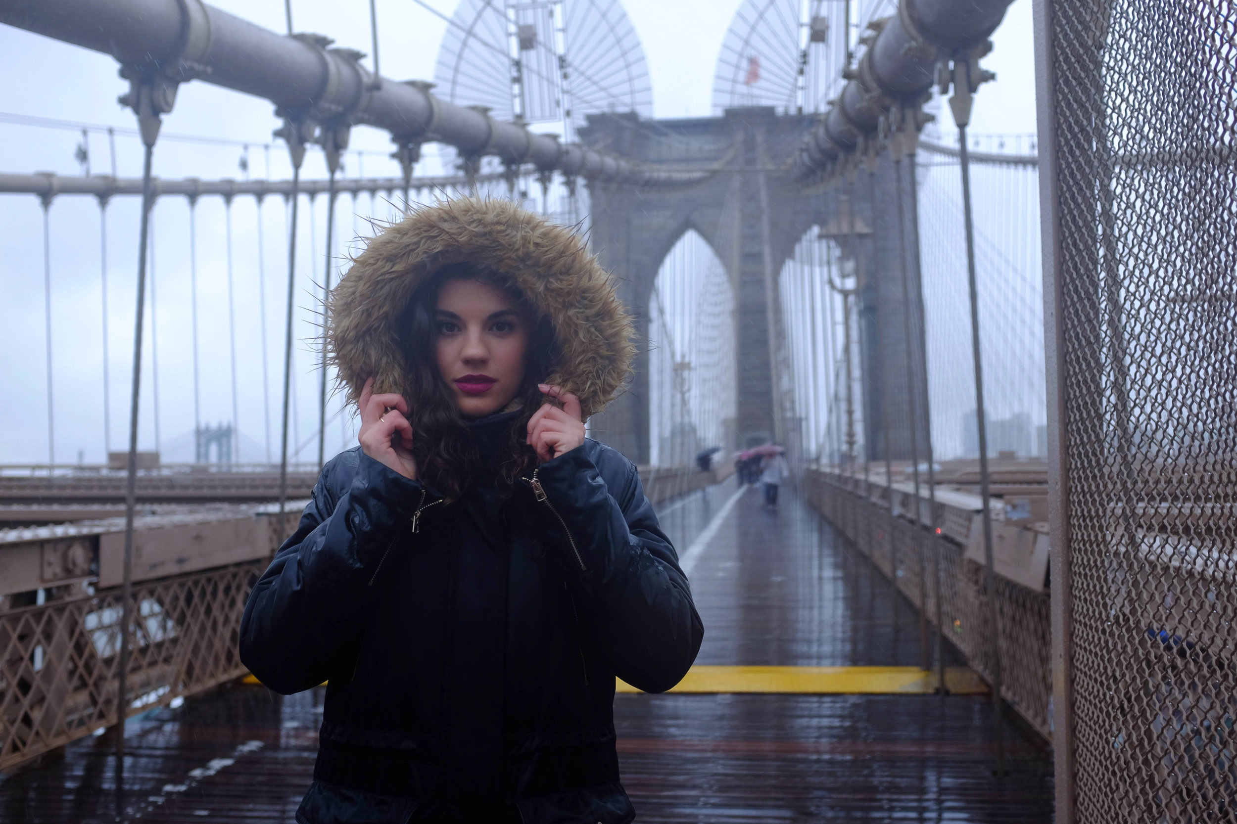 Kaci Nicole - Alexis Brooklyn Bridge.jpg
