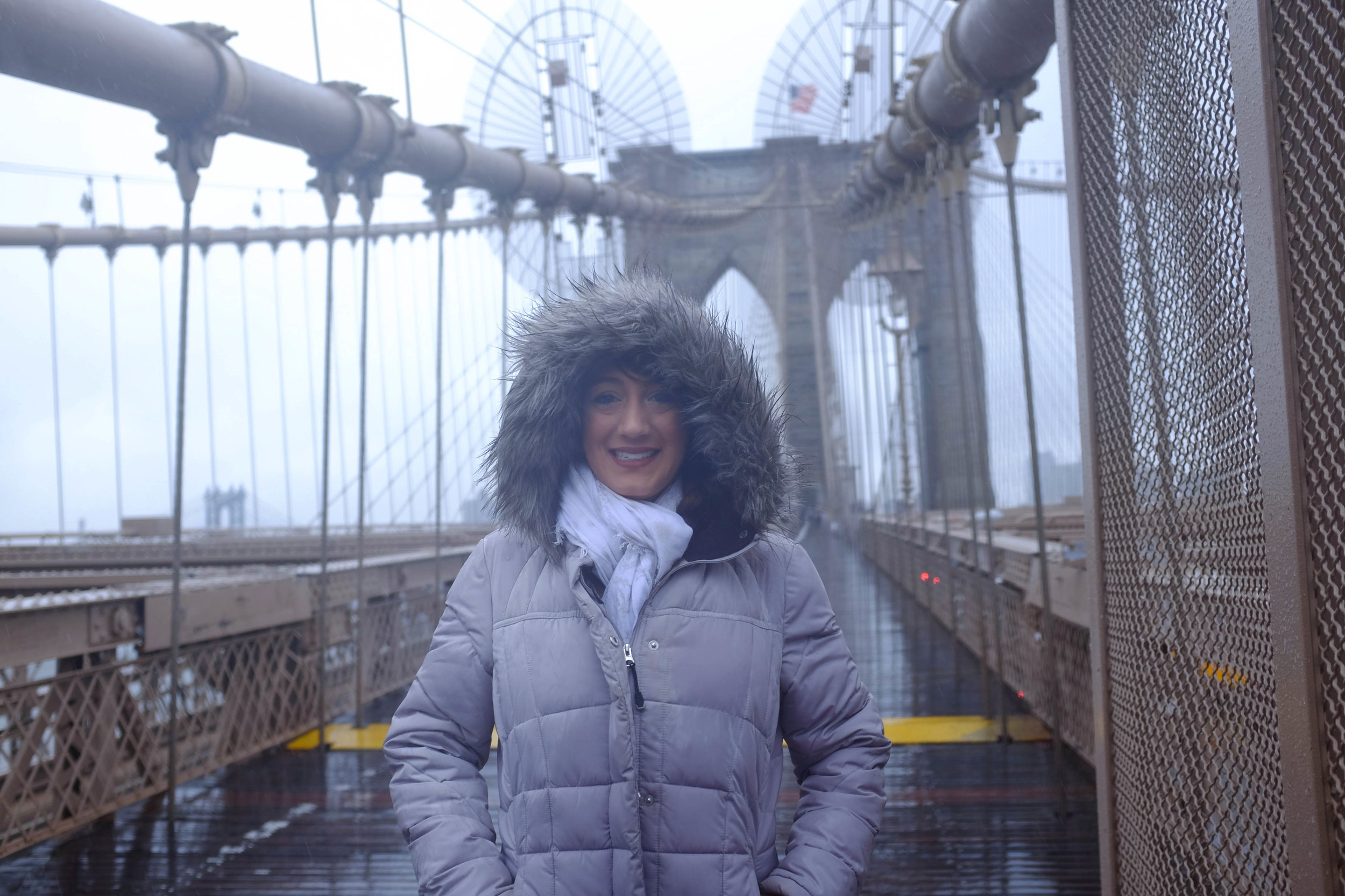Kaci Nicole - Lisa Brooklyn Bridge.jpg