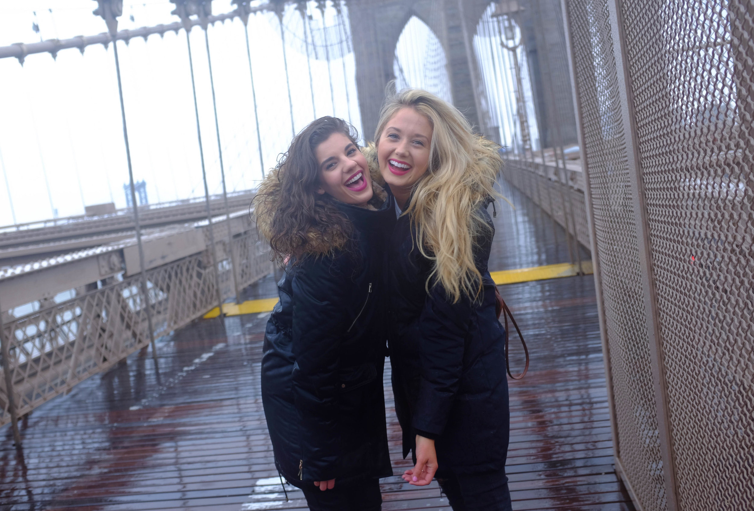Kaci Nicole - Brooklyn Bridge with Alexis.jpg