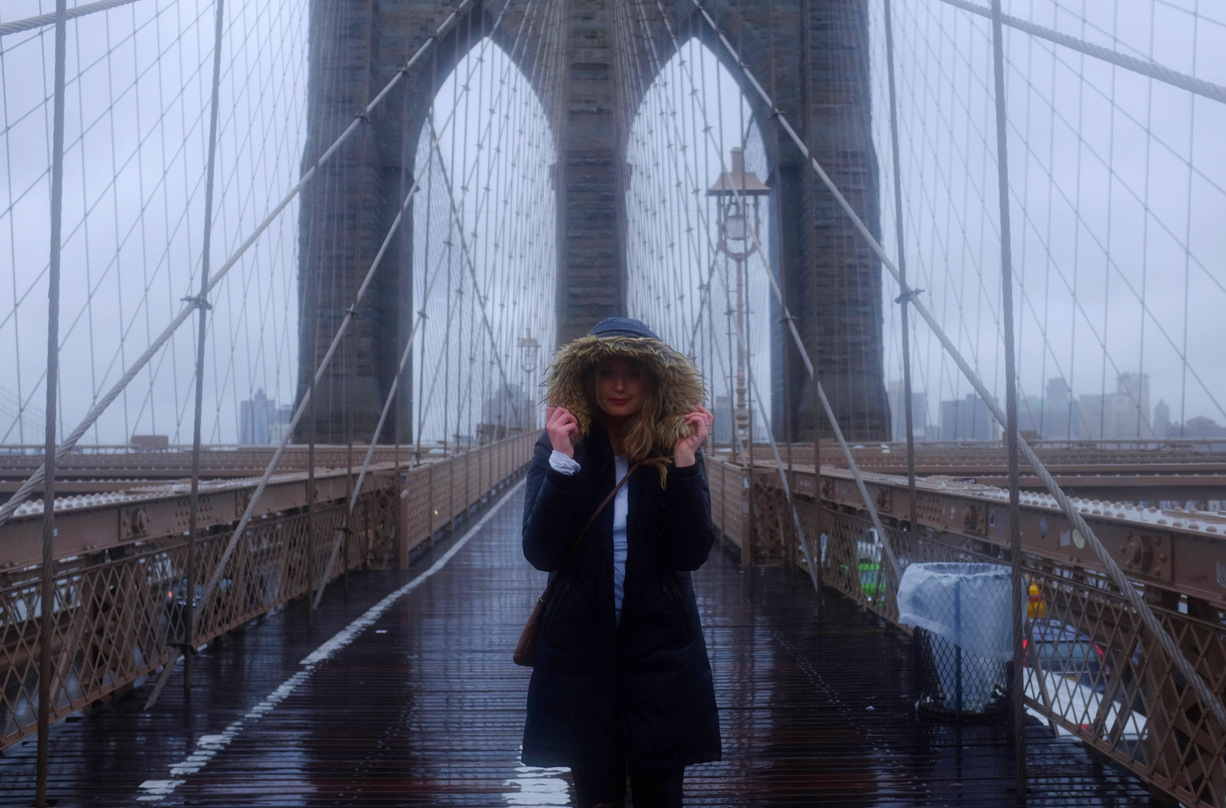 Kaci Nicole - Walk Brooklyn Bridge.jpg
