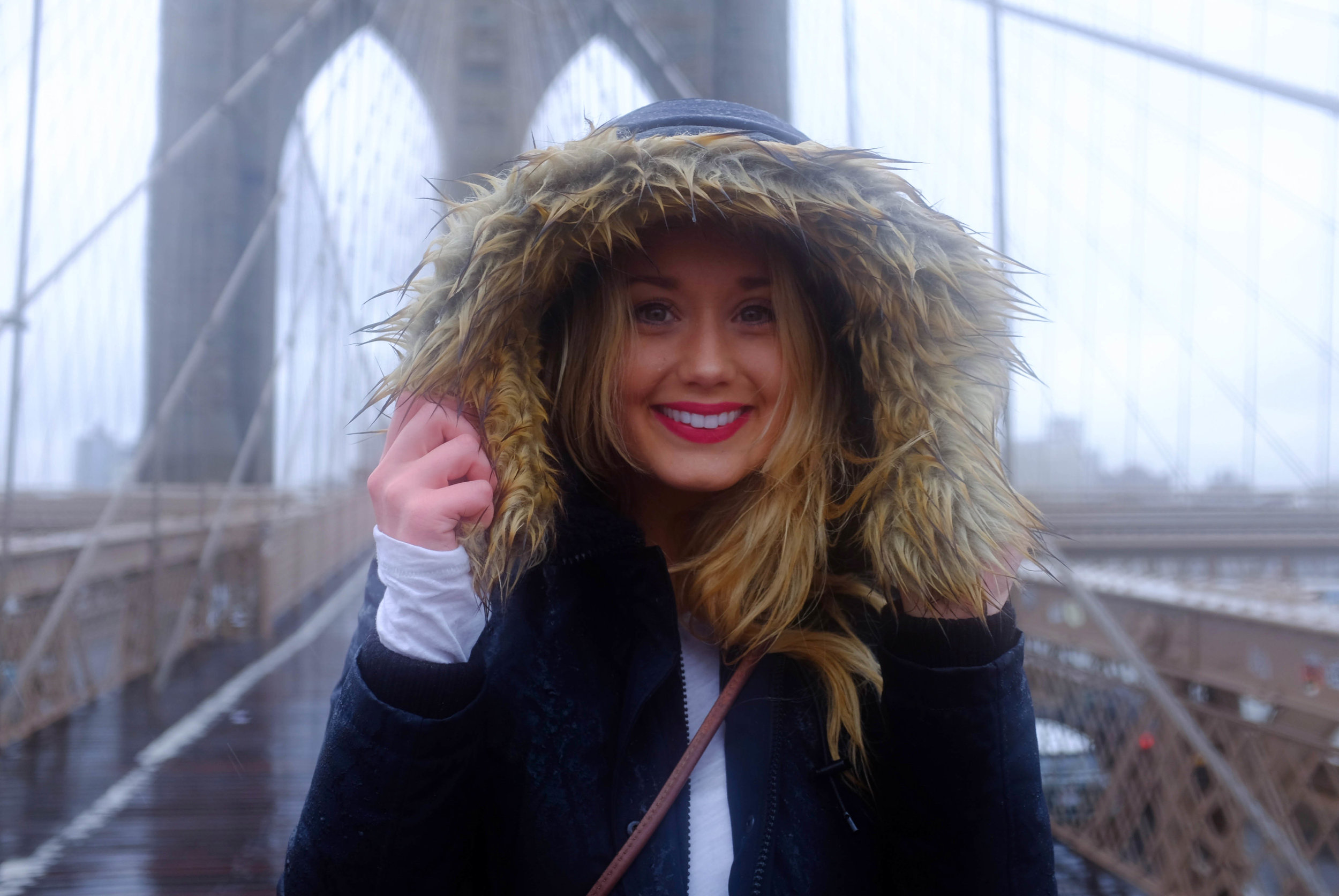 Kaci Nicole - Smile on Brooklyn Bridge.jpg