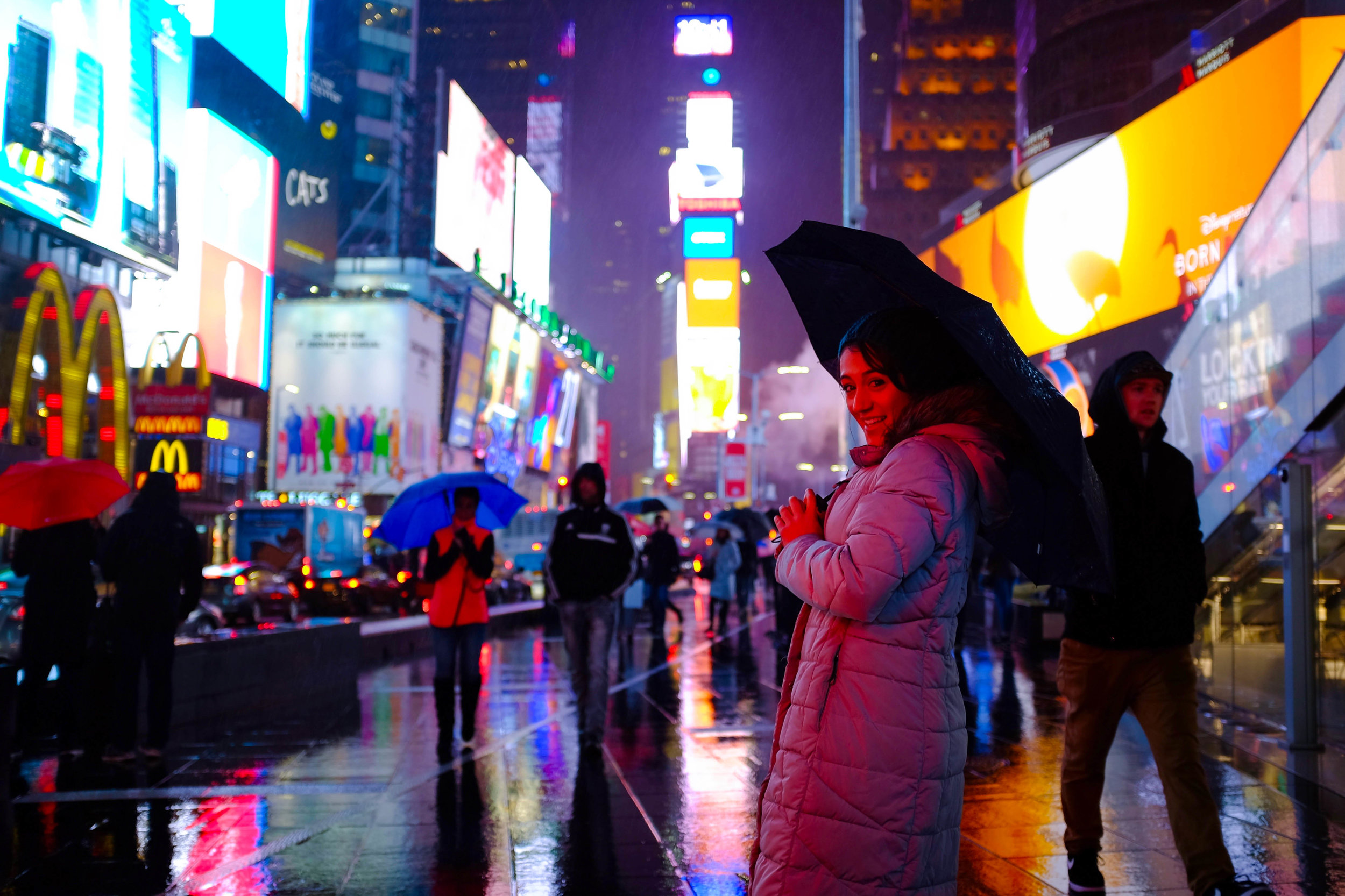 Kaci Nicole - Times Square.jpg