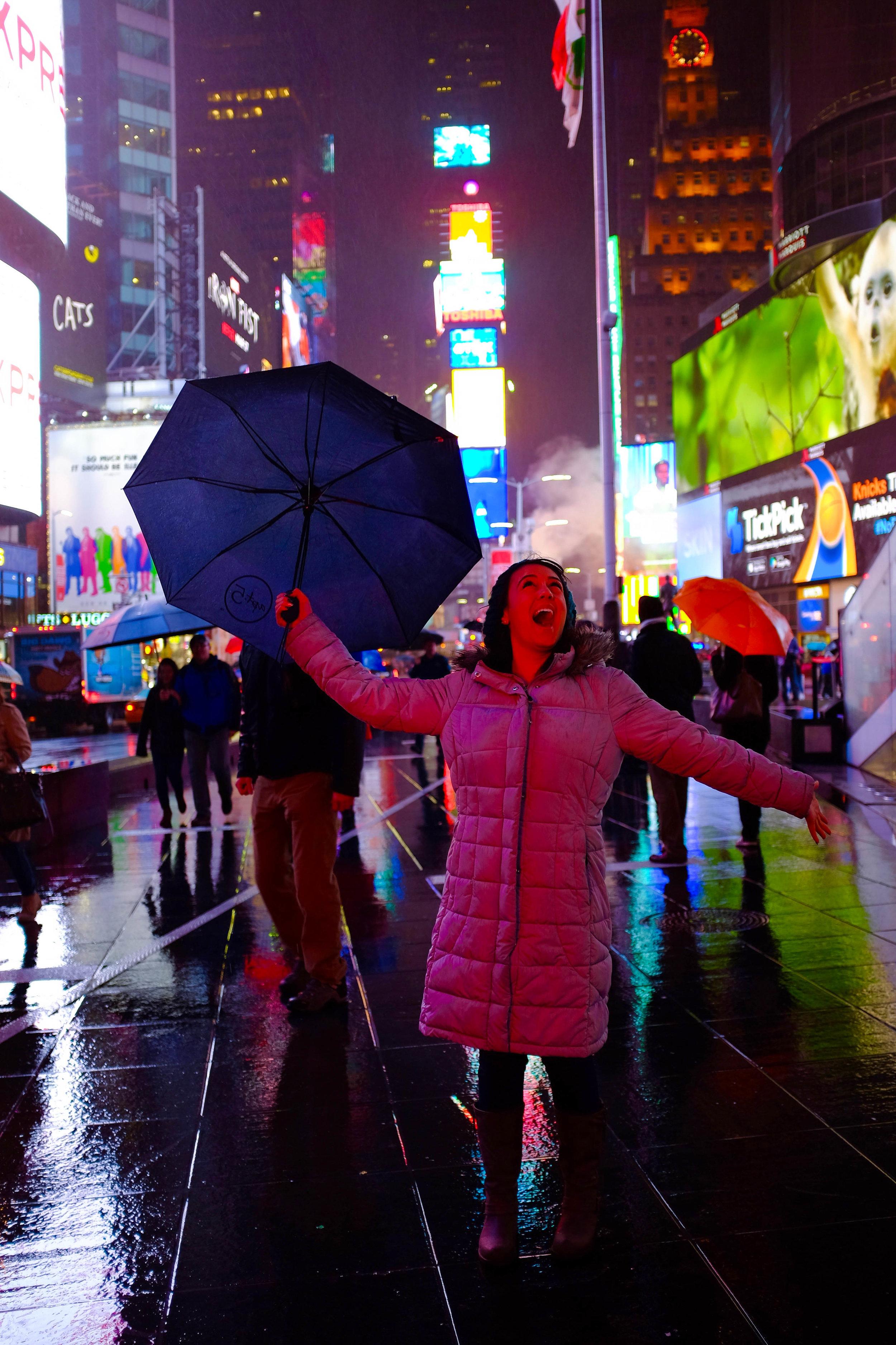 Kaci Nicole - NYC Times Square.jpg