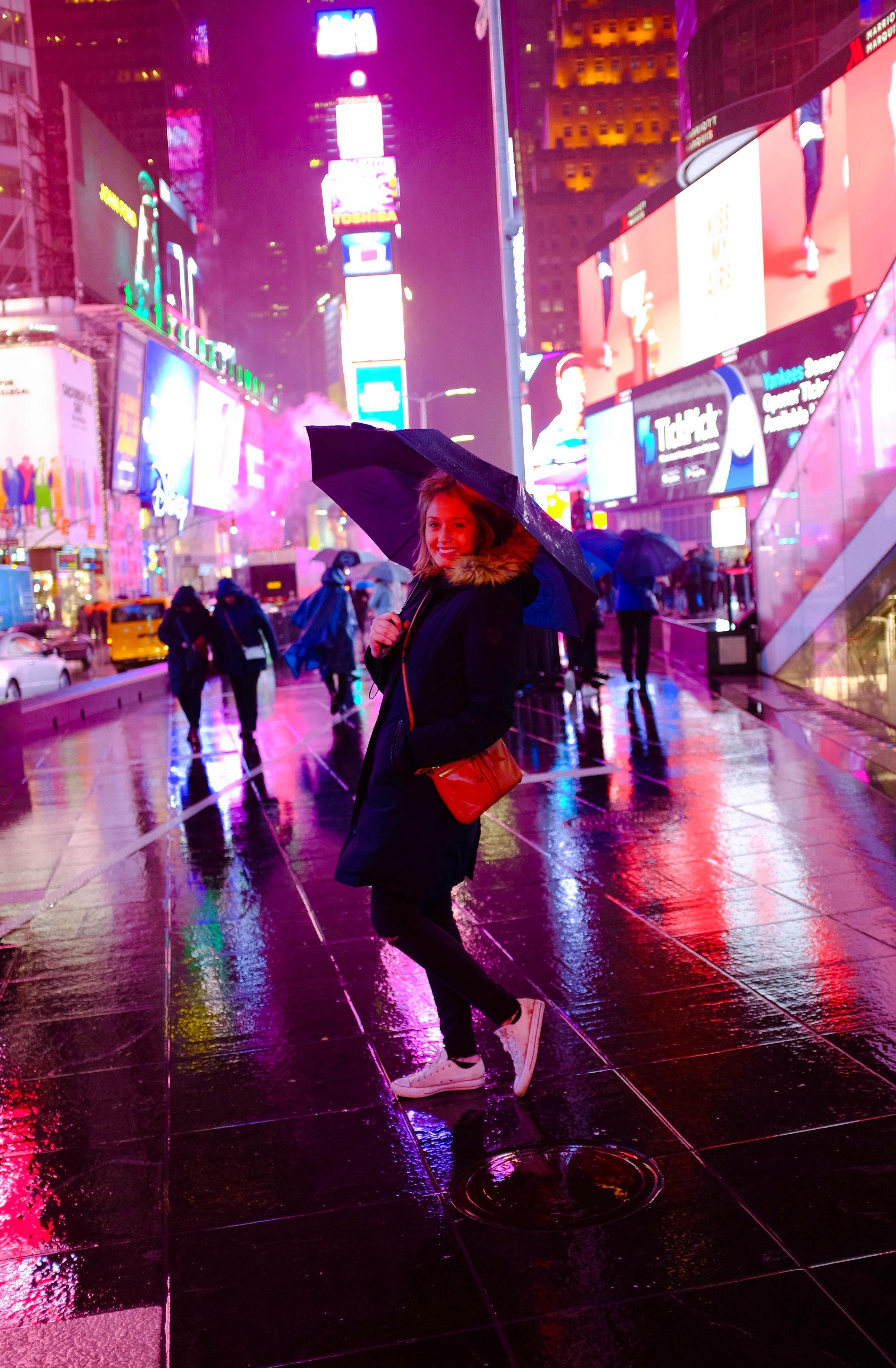 Kaci Nicole - Iconic Rainy Times Square.jpg
