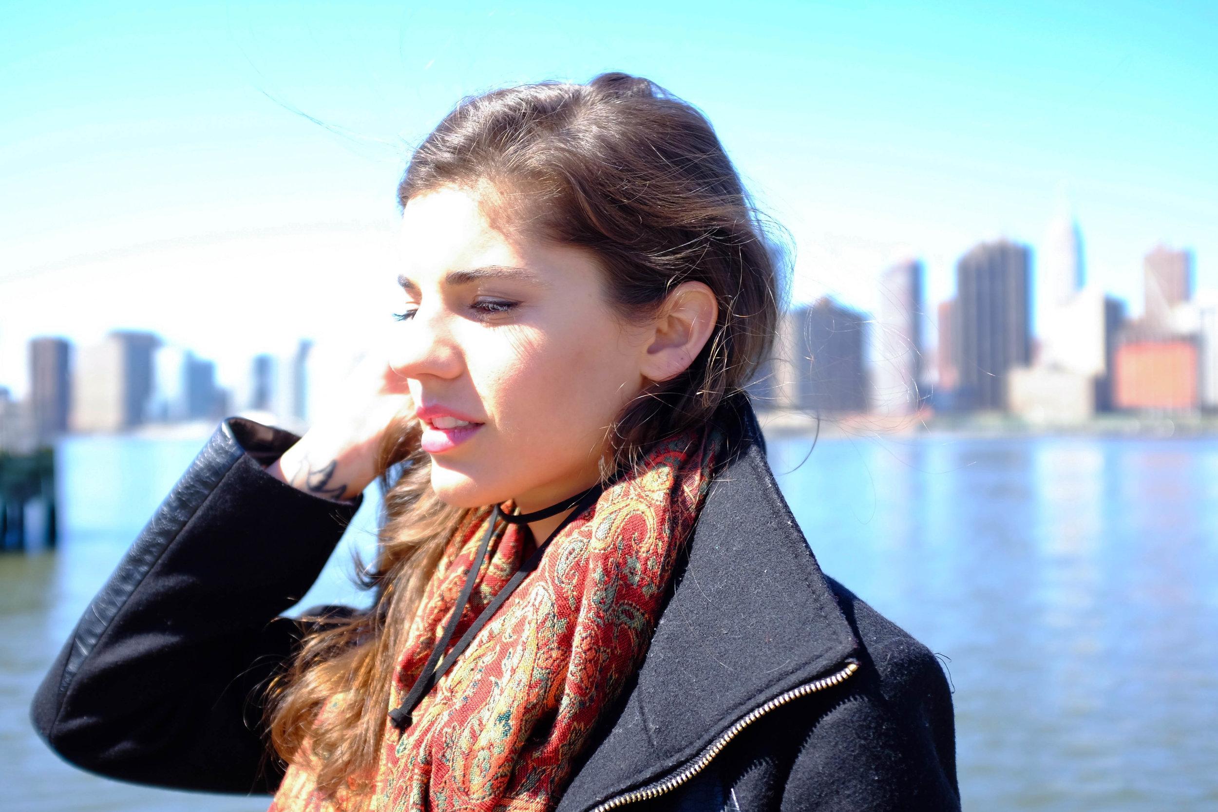 Kaci Nicole - Long Island NYC.jpg