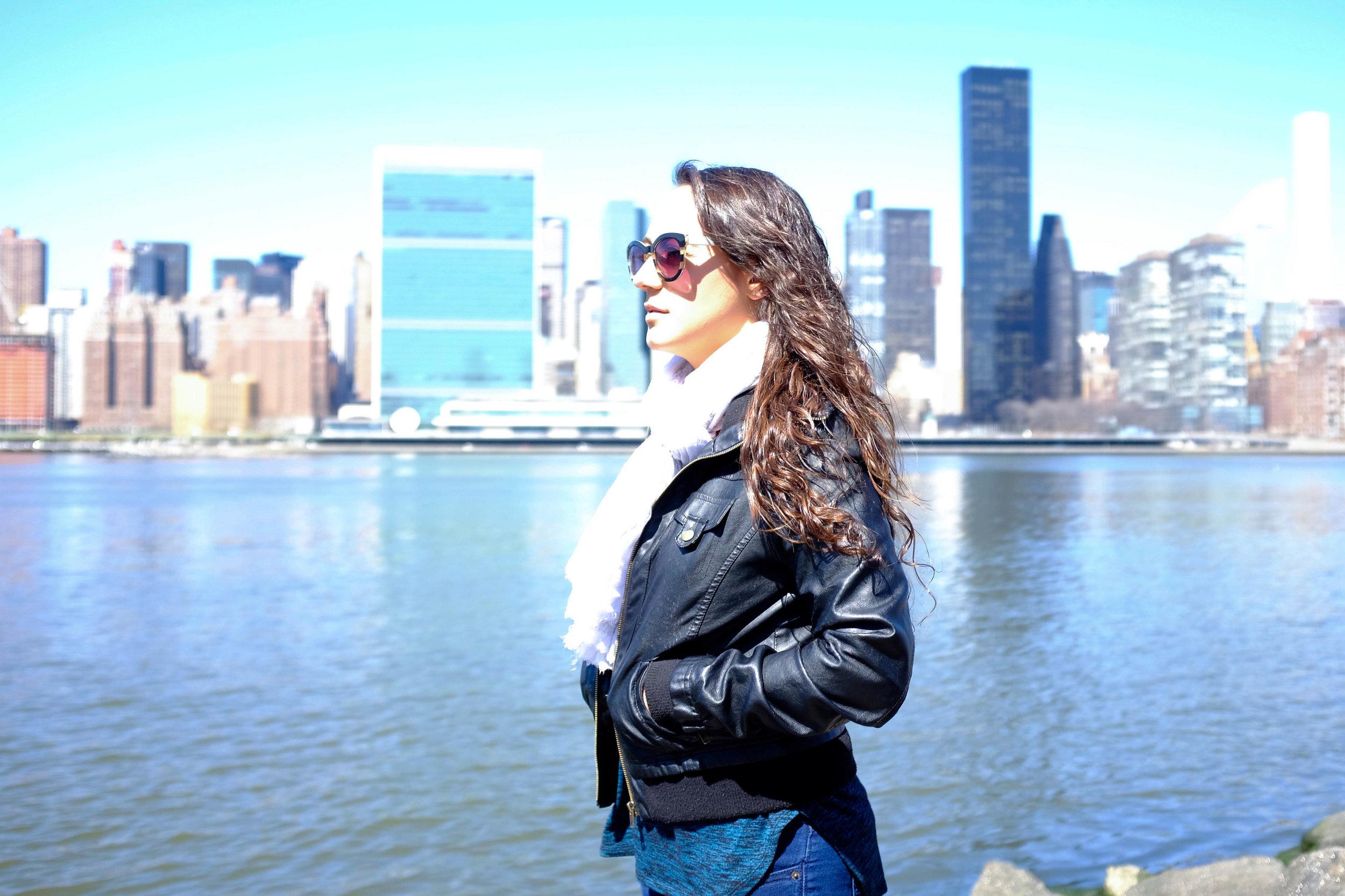 Kaci Nicole - NYC Long Island.jpg
