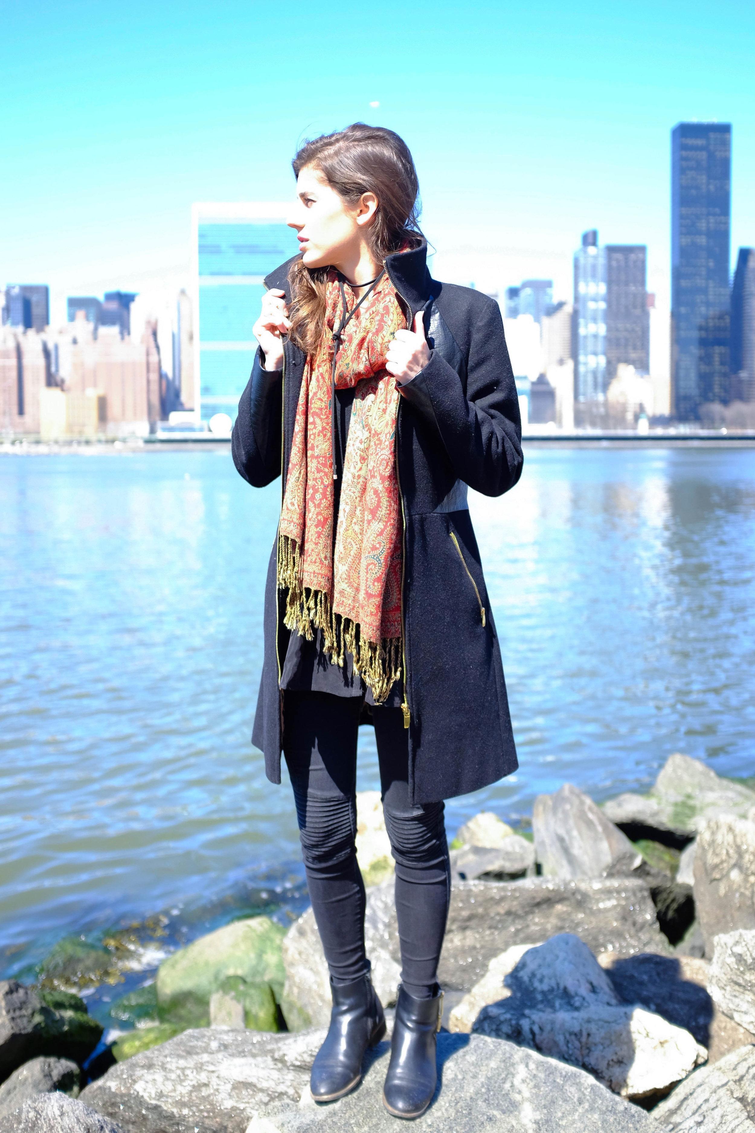 Kaci Nicole - Alexis Vertical Long Island.jpg