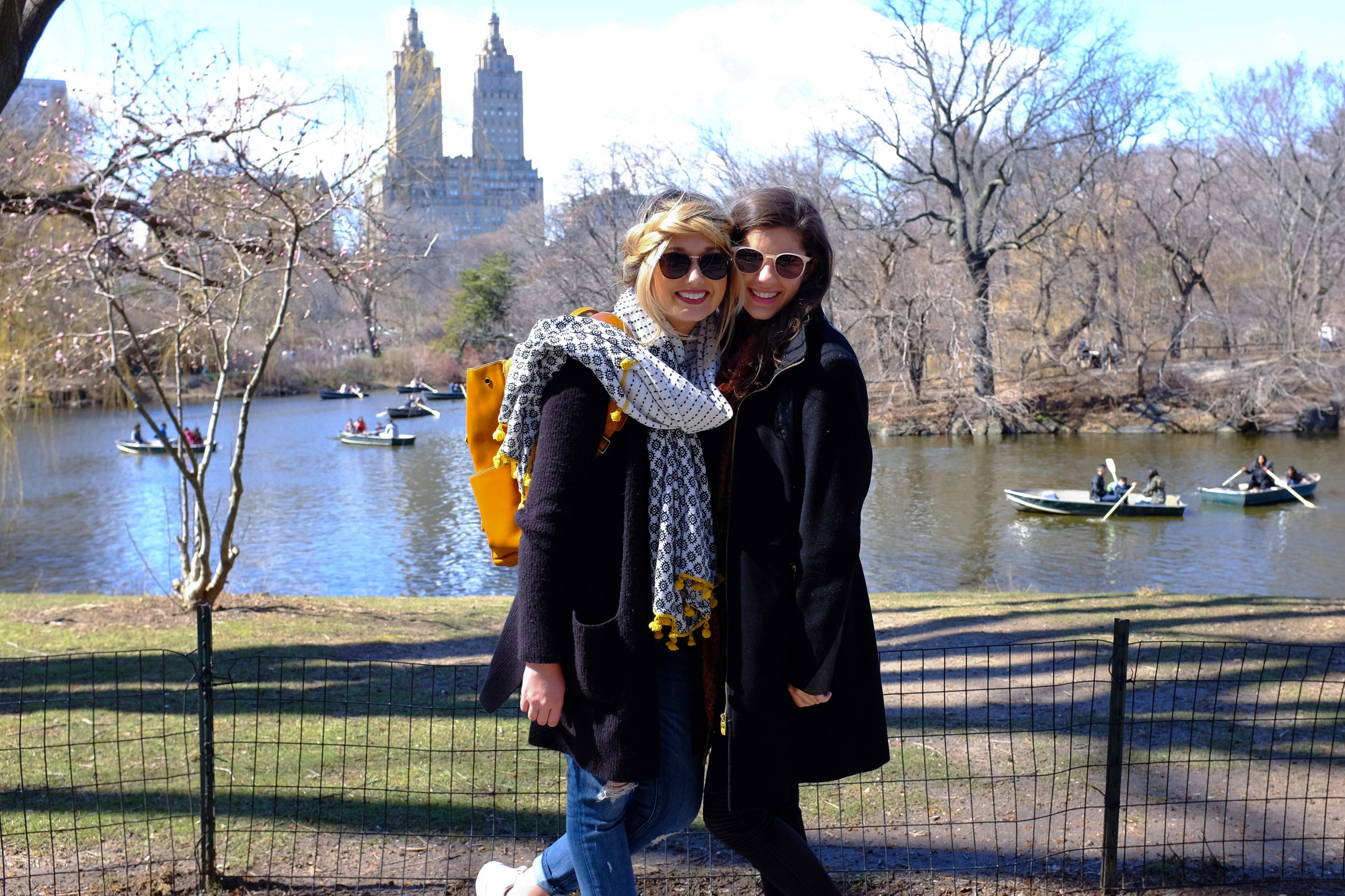 Kaci Nicole - Central Park with Alexis.jpg