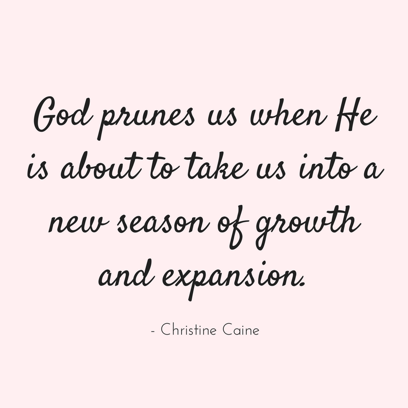 8 Encouraging Quotes About Stepping Into a New Season | Kaci Nicole.png