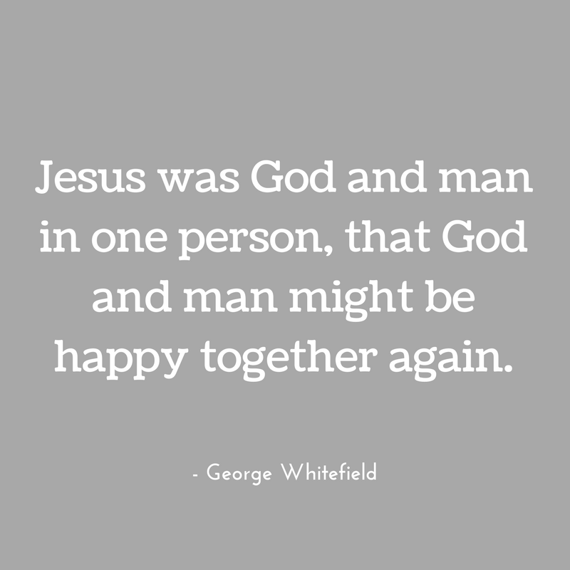 George Whitefield Christmas Quote.png