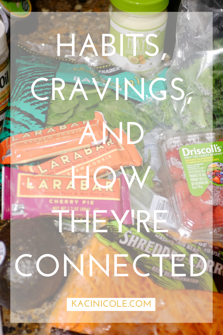 Habits, Cravings, and How They're Connected | Kaci Nicole.png
