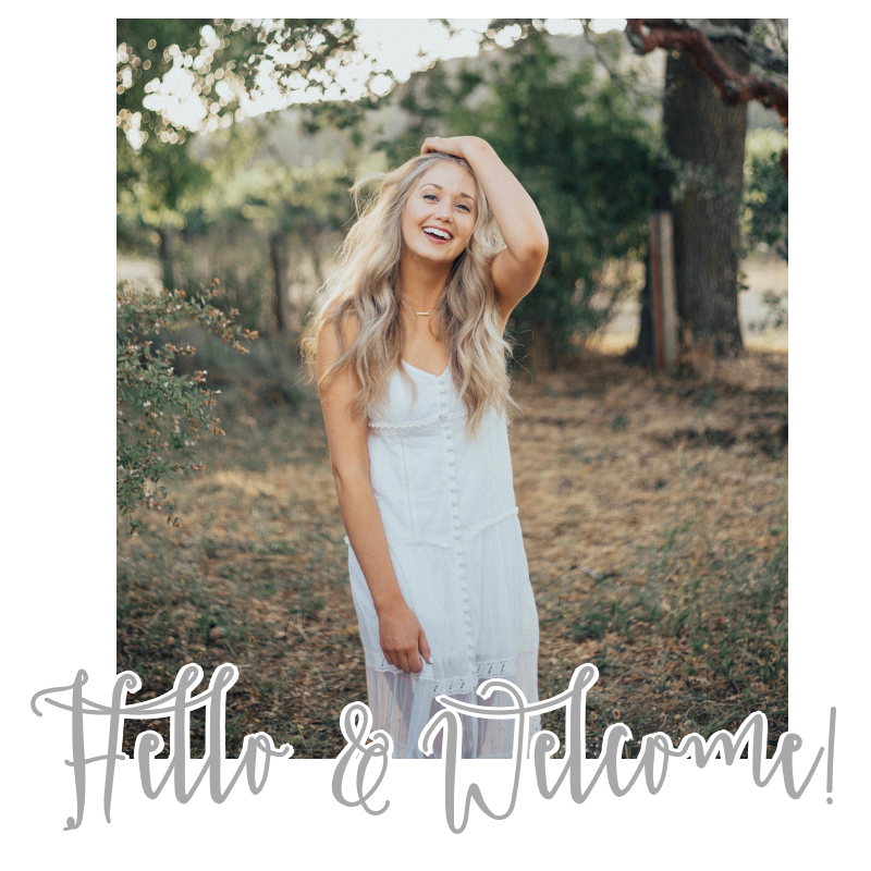 Hello & Welcome | Kaci Nicole.png