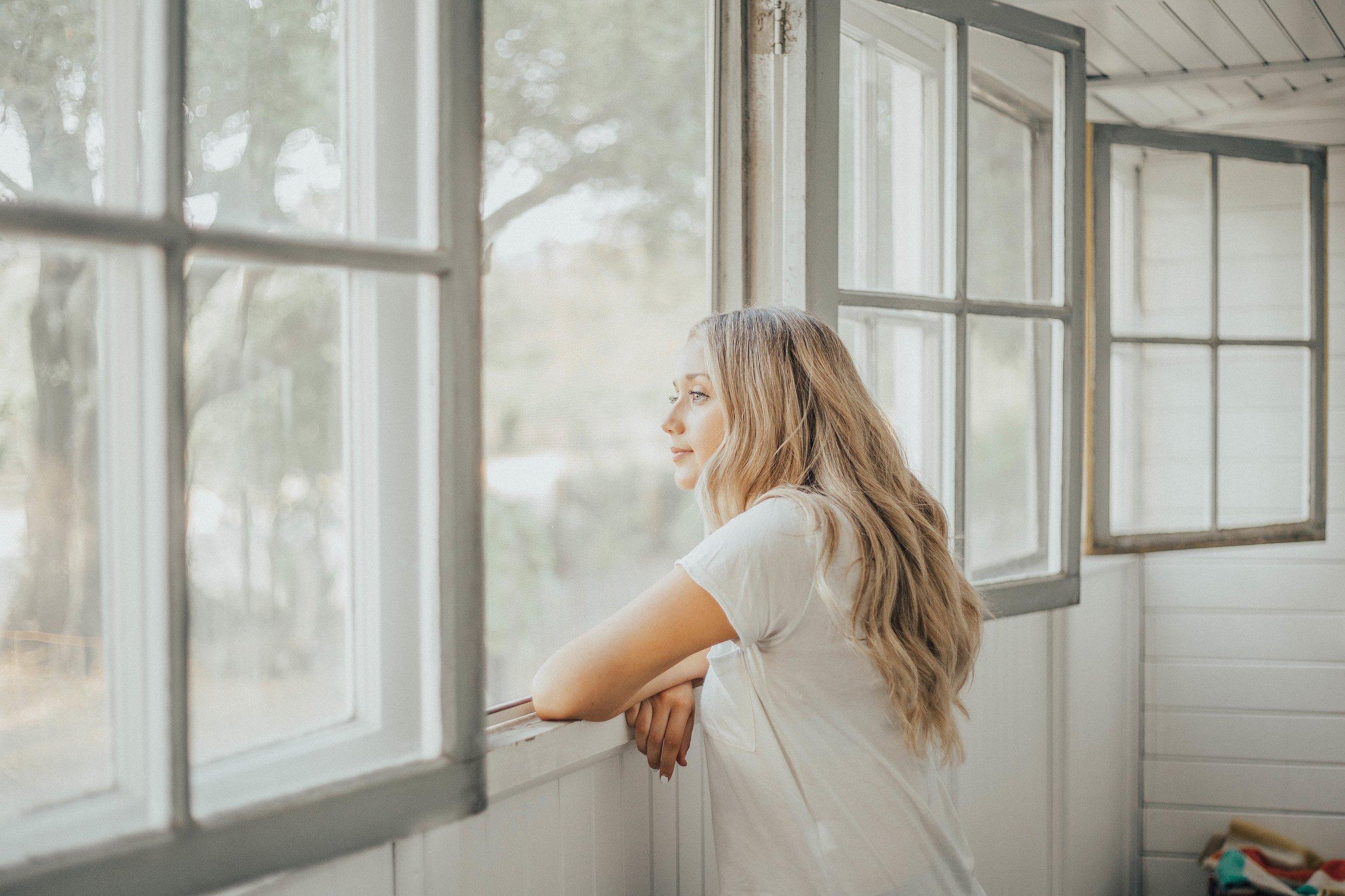 Having Faith | Kaci Nicole.jpg