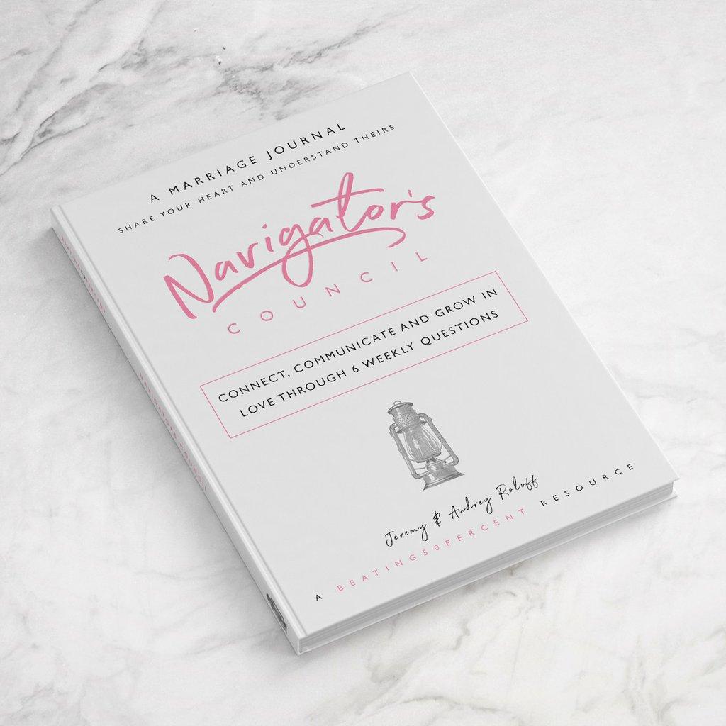 Navigator's Council | Kaci Nicole.jpg