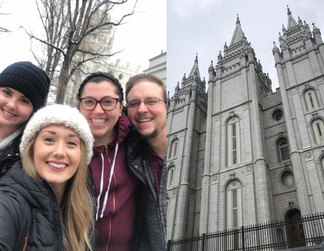 Salt Lake Temple Square | Kaci Nicole.png