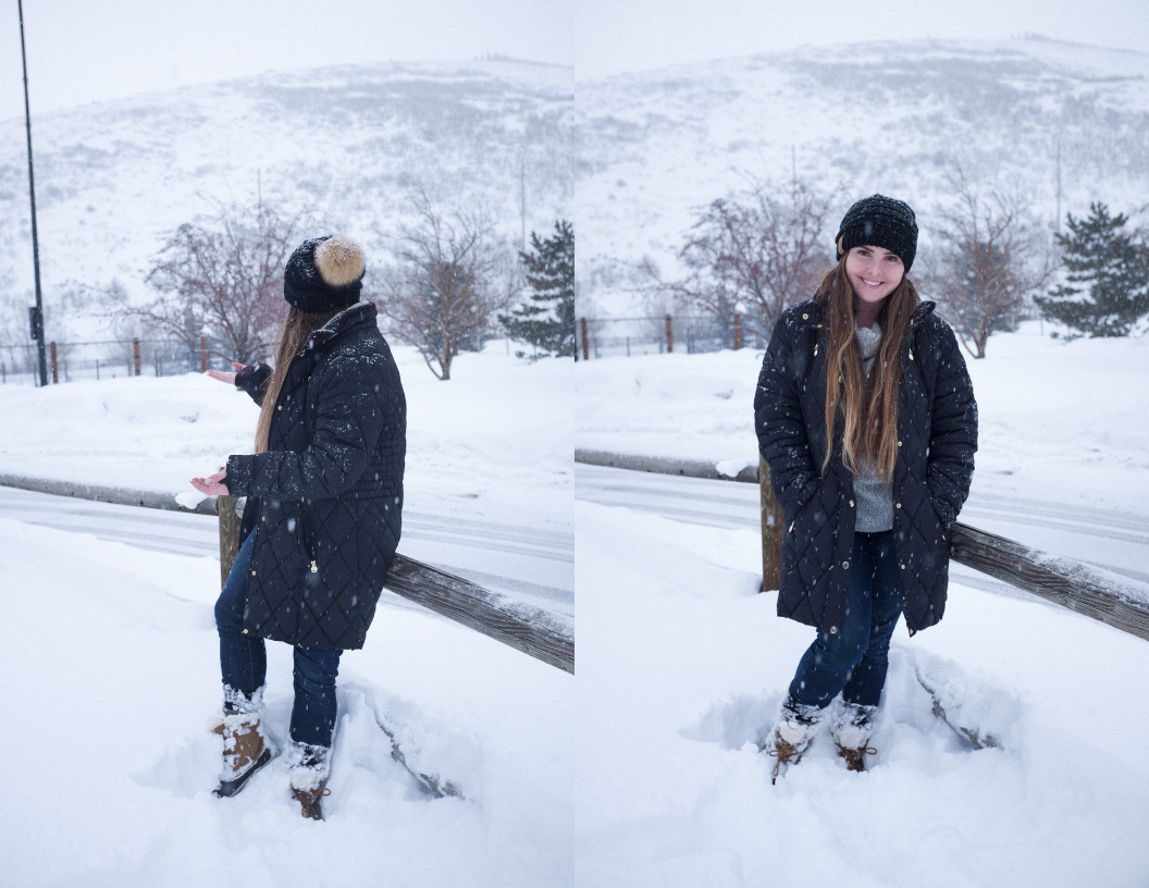 Best Things To Do In Park City | Kaci Nicole.png