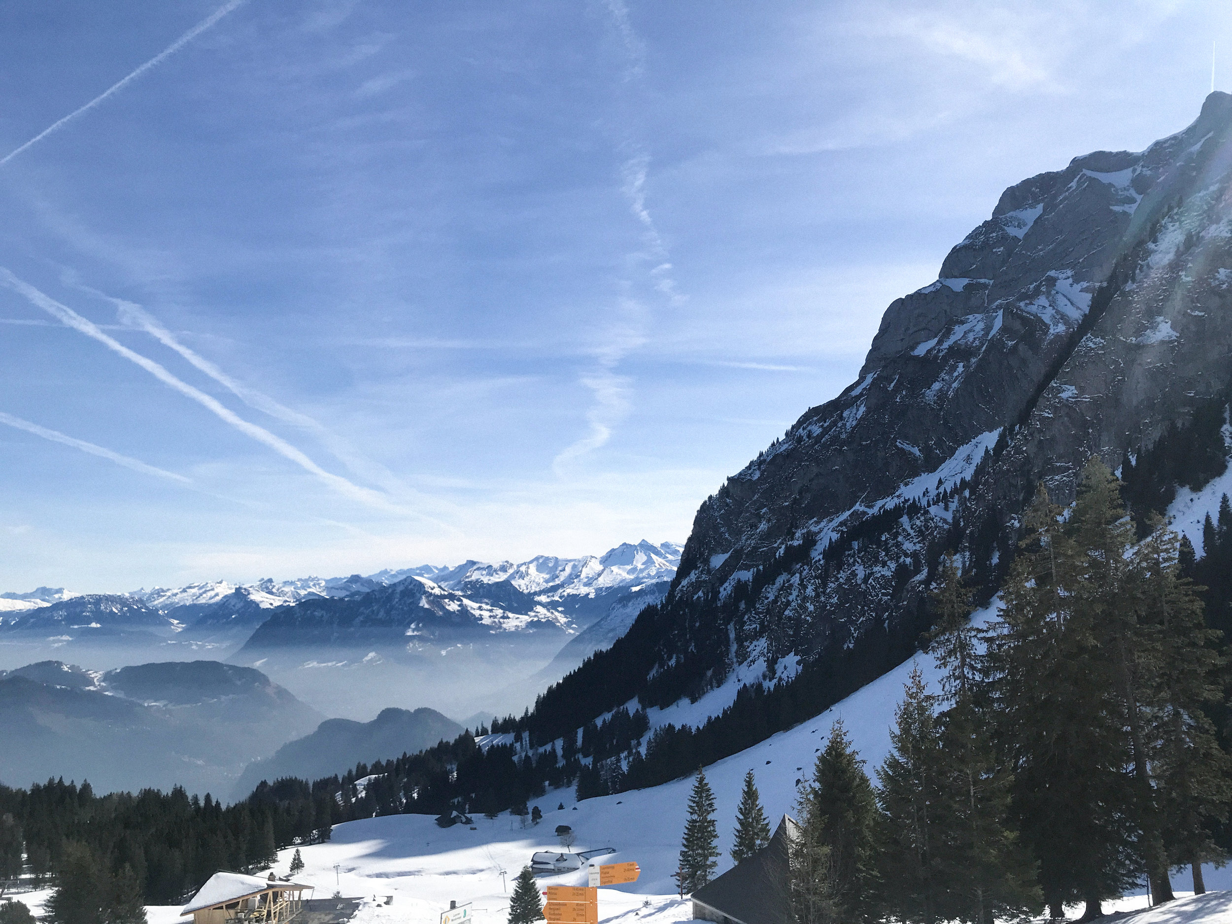 Mt. Pilatus Swiss Alps | Kaci Nicole.jpg