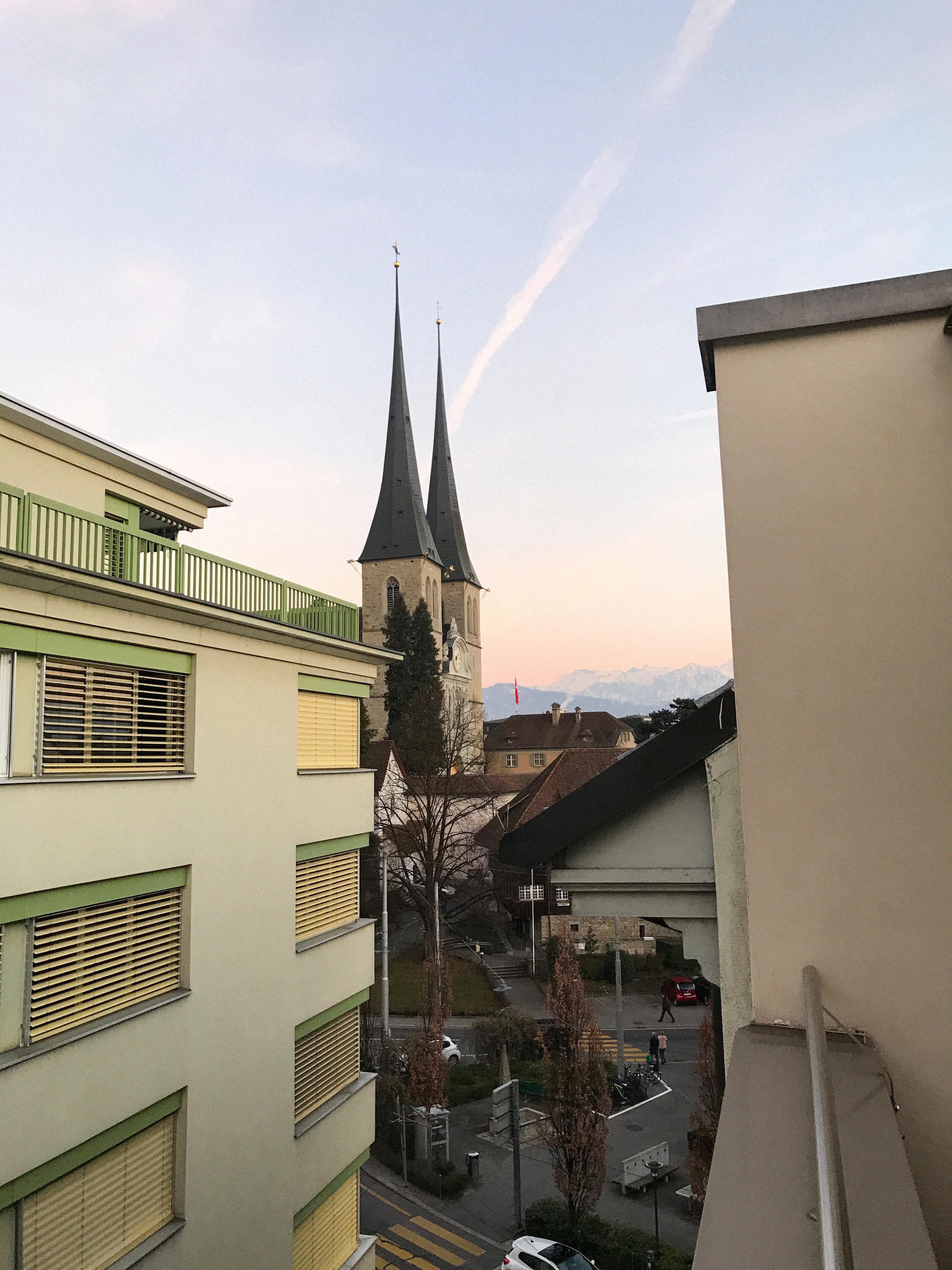 Church of St. Leodegar | Kaci Nicole.jpg