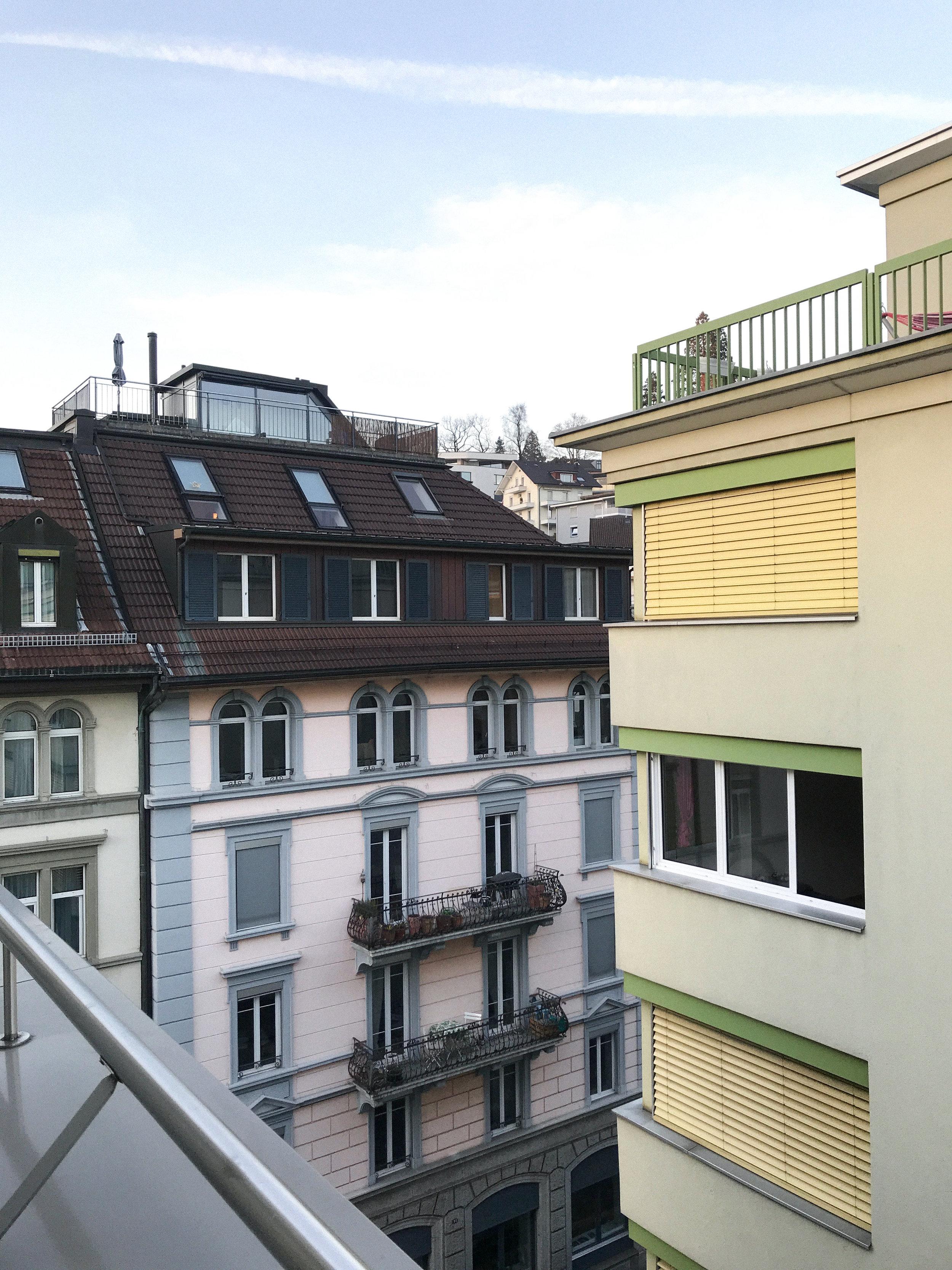 Lucerne Switzerland | Kaci Nicole.jpg