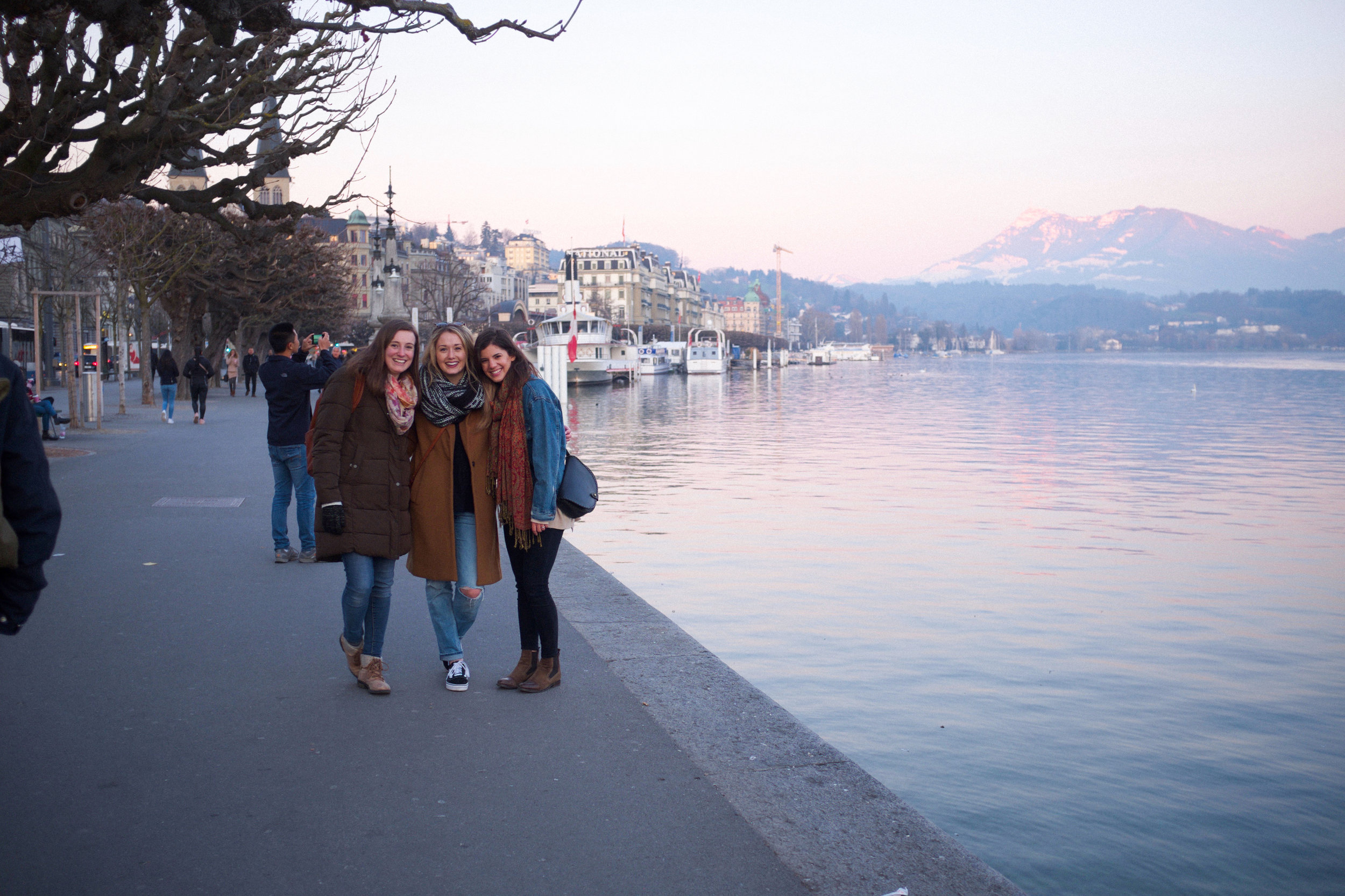 Lucerne | Kaci Nicole.jpg