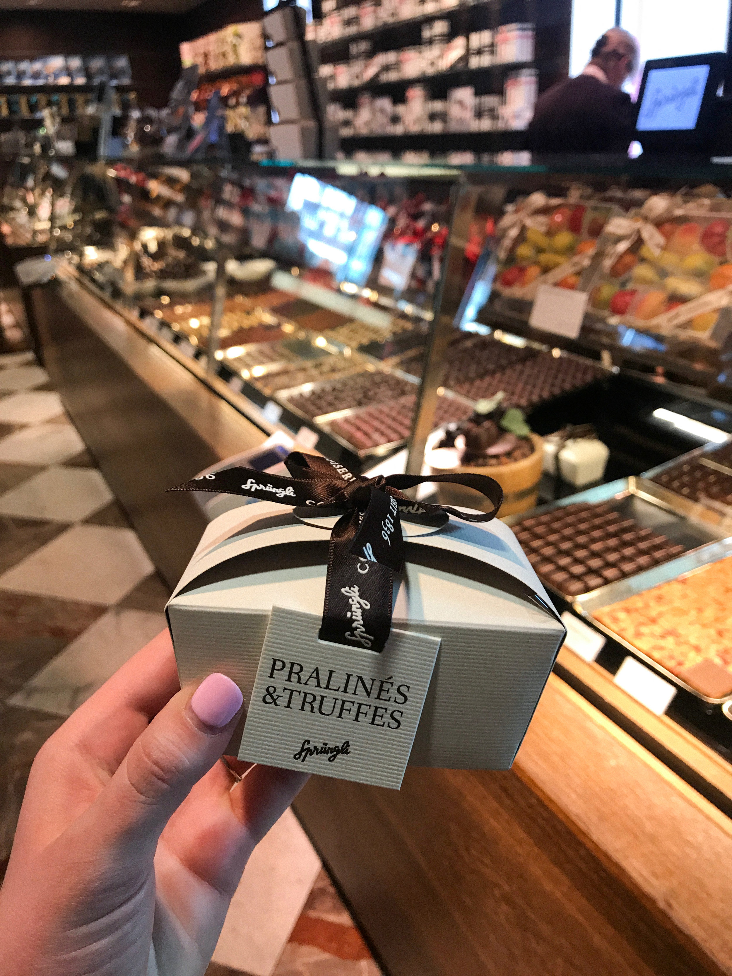 Swiss Chocolates | Kaci Nicole.jpg