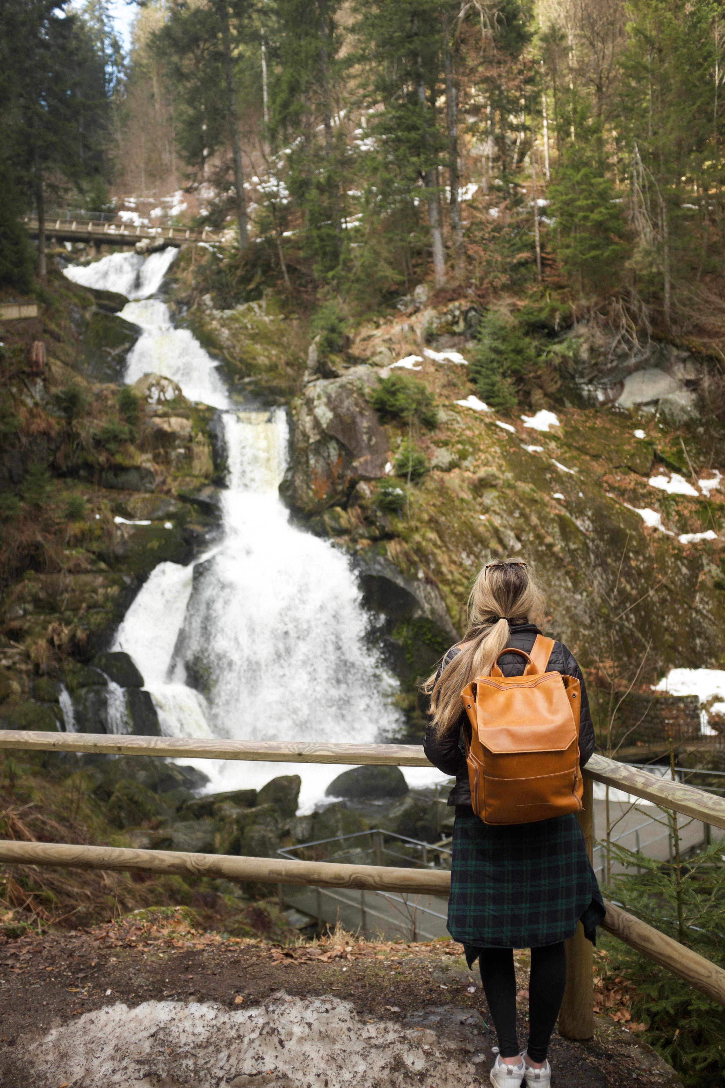 Black Forest Socality | Kaci Nicole.jpg