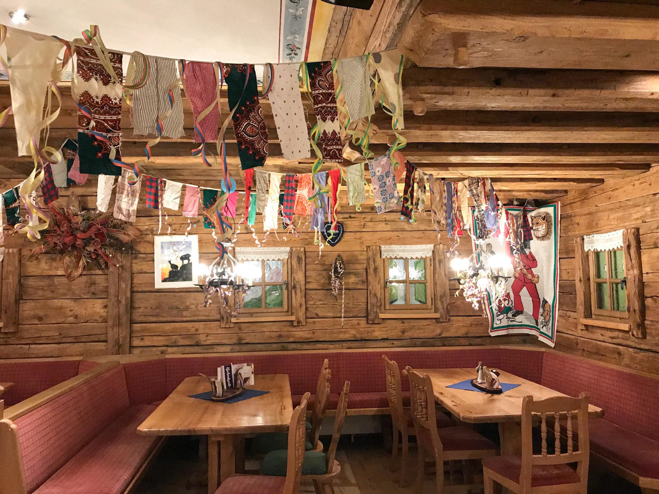 Black Forest Cafe | Kaci Nicole.jpg