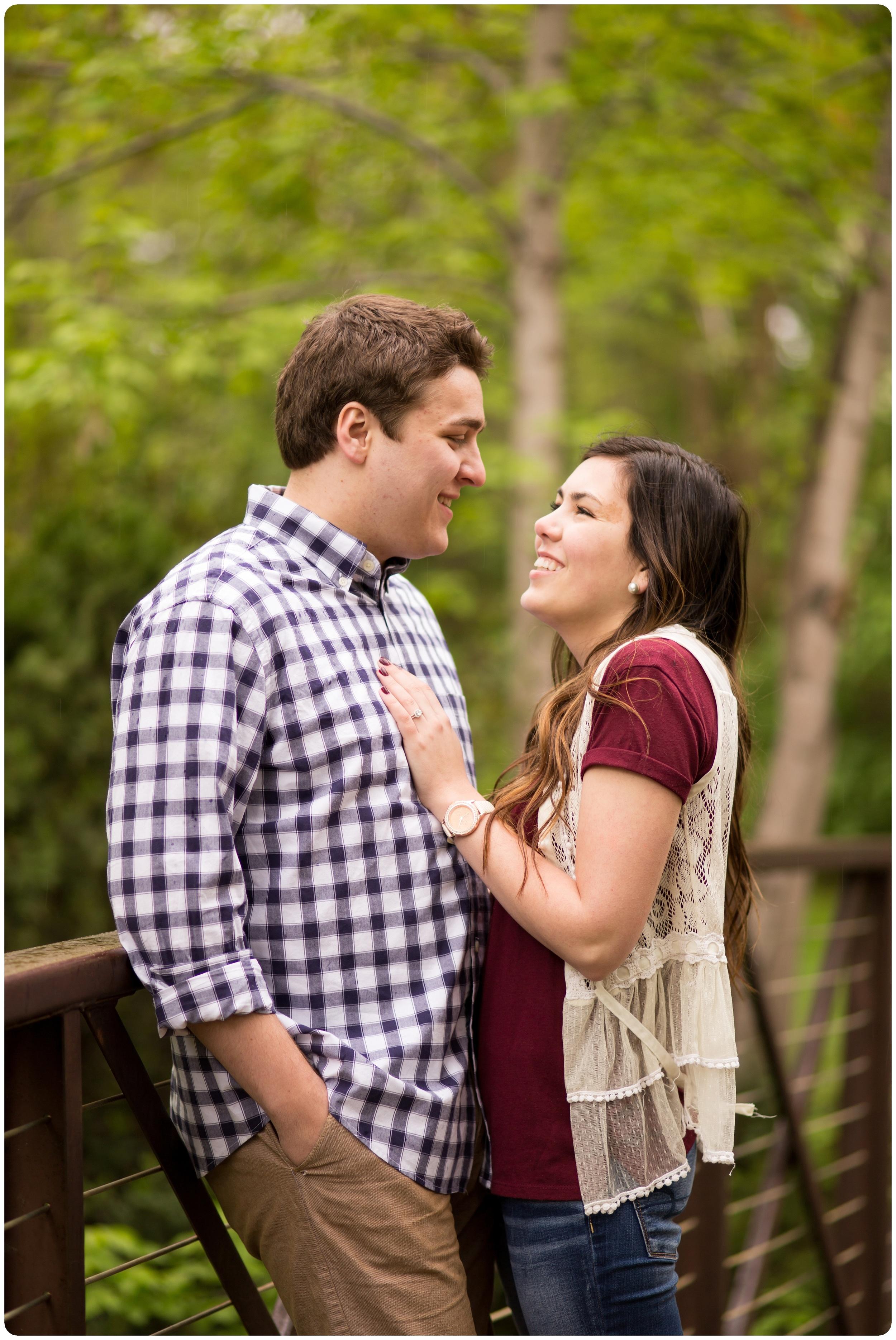 Rachel Lindsey Photography   Salt Lake City, UT   Engagements & Wedding Photographer   Layton City Park