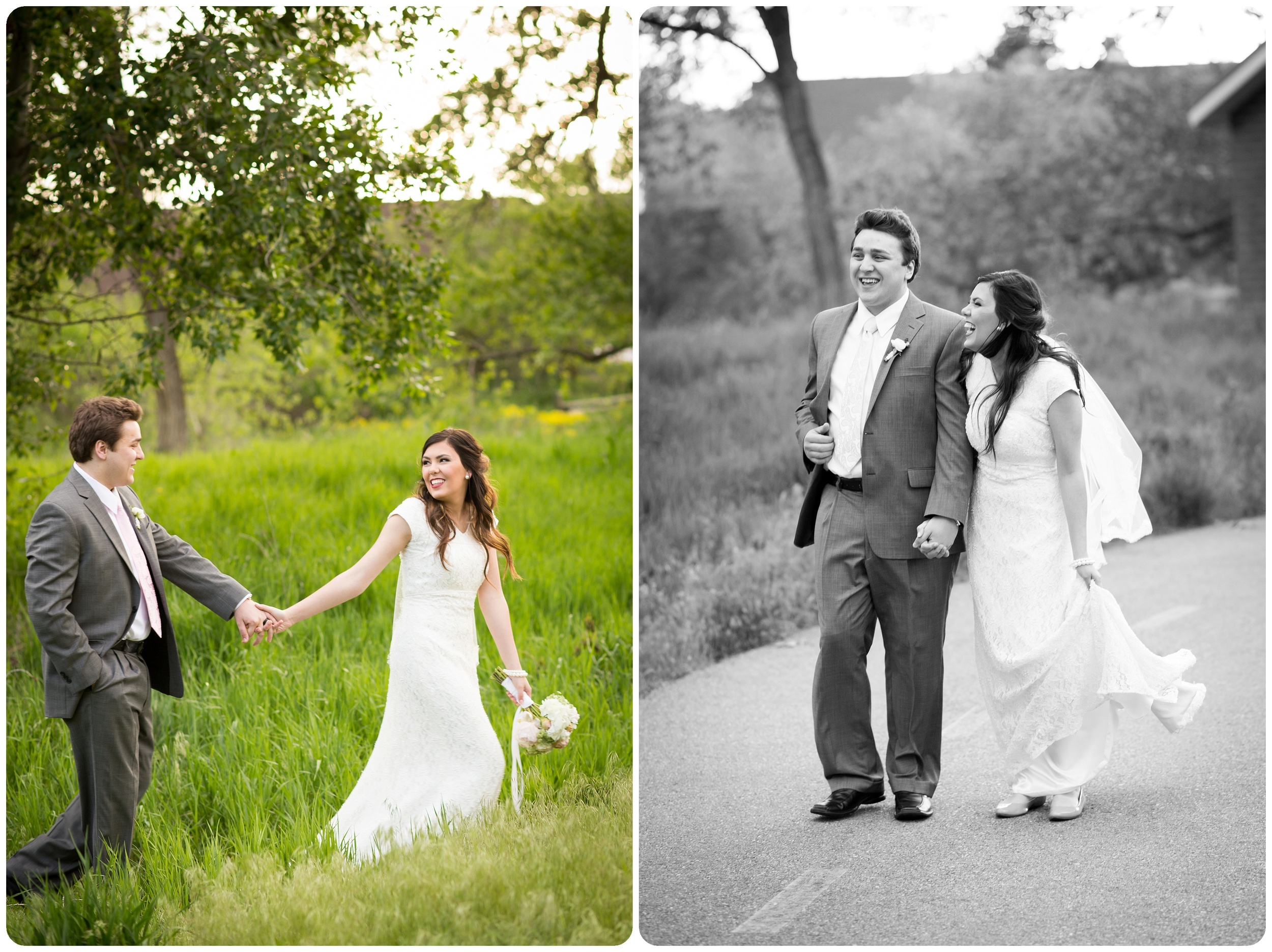 Rachel Lindsey Photography | Salt Lake City, UT | Engagements & Wedding Photographer