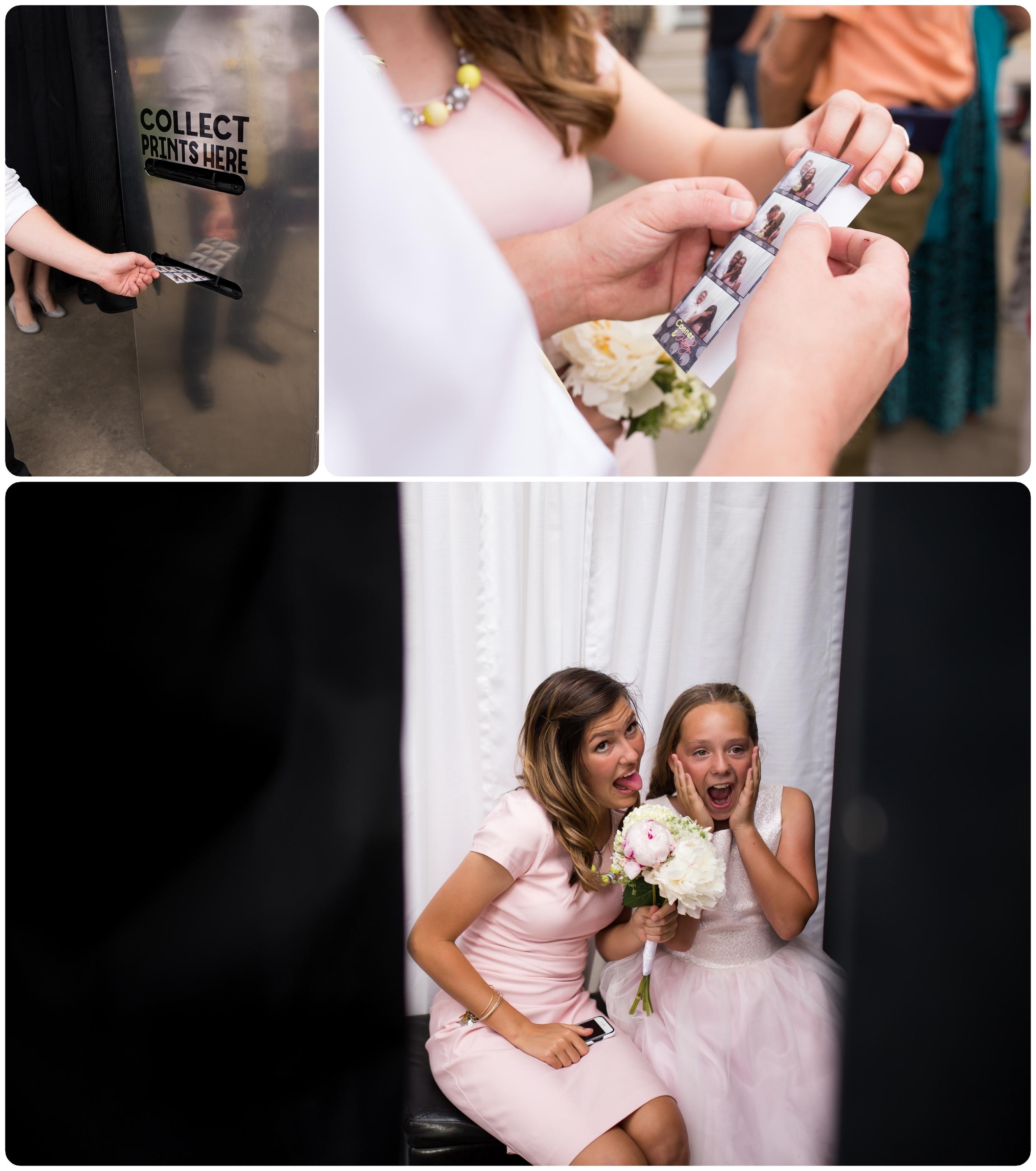 Rachel Lindsey Photography | Salt Lake City, UT | Engagements & Wedding Photographer