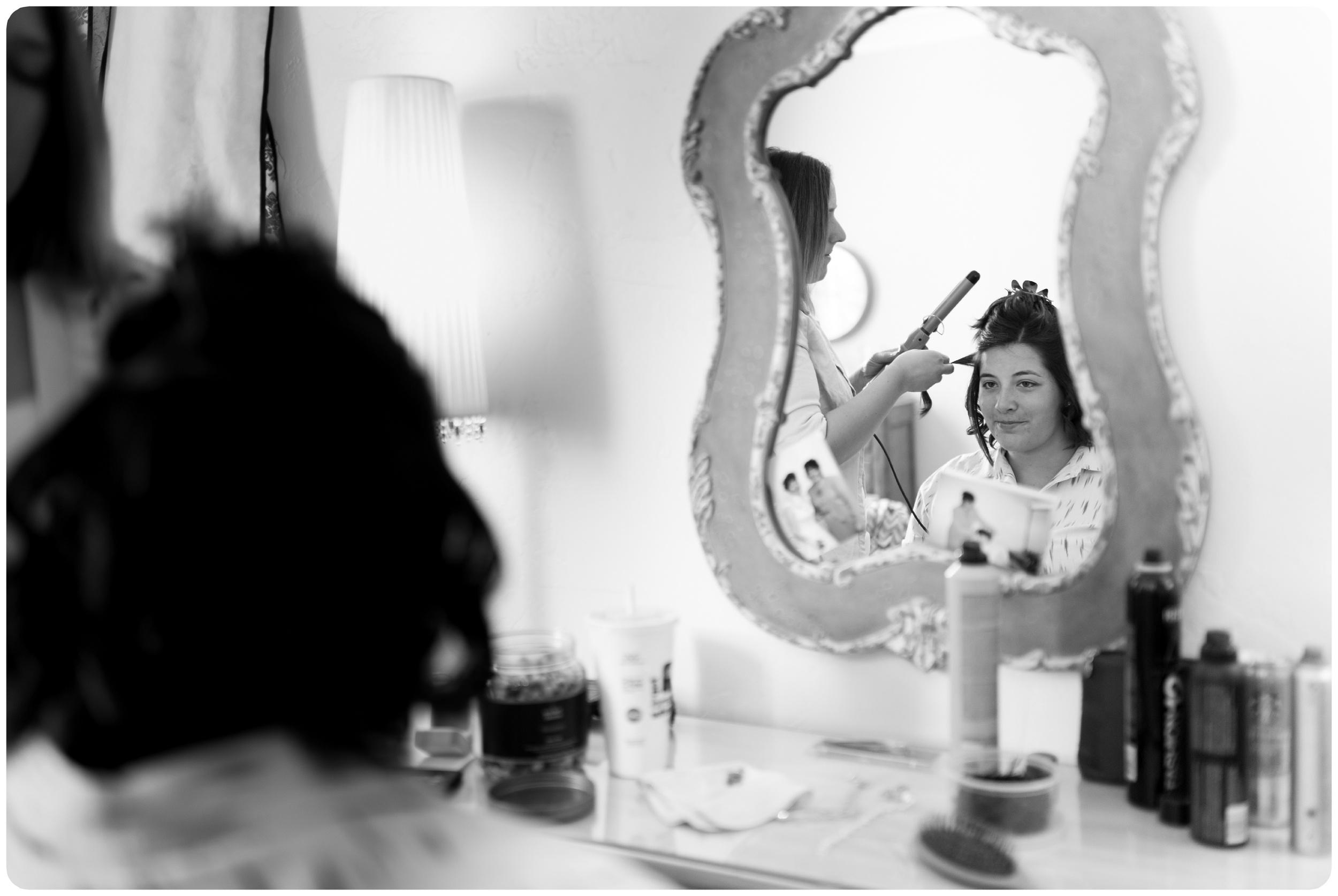Rachel Lindsey Photography | Salt Lake City, UT | Wedding Photographer | Highland Gardens, Ut