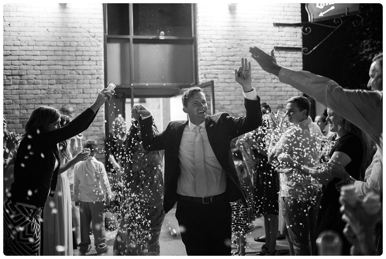 Rachel Lindsey Photography | Salt Lake City Utah Wedding Photographer
