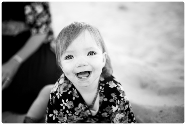 Rachel Lindsey Photography | Salt Lake City Utah Family Photographer