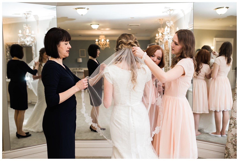 Rachel Lindsey Photography   Utah Wedding Photographer