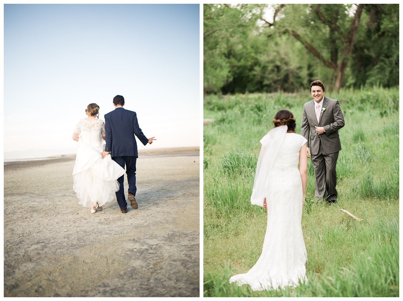 Rachel Lindsey Photography | Utah Photographer