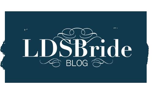 LDS bride blog 5.png